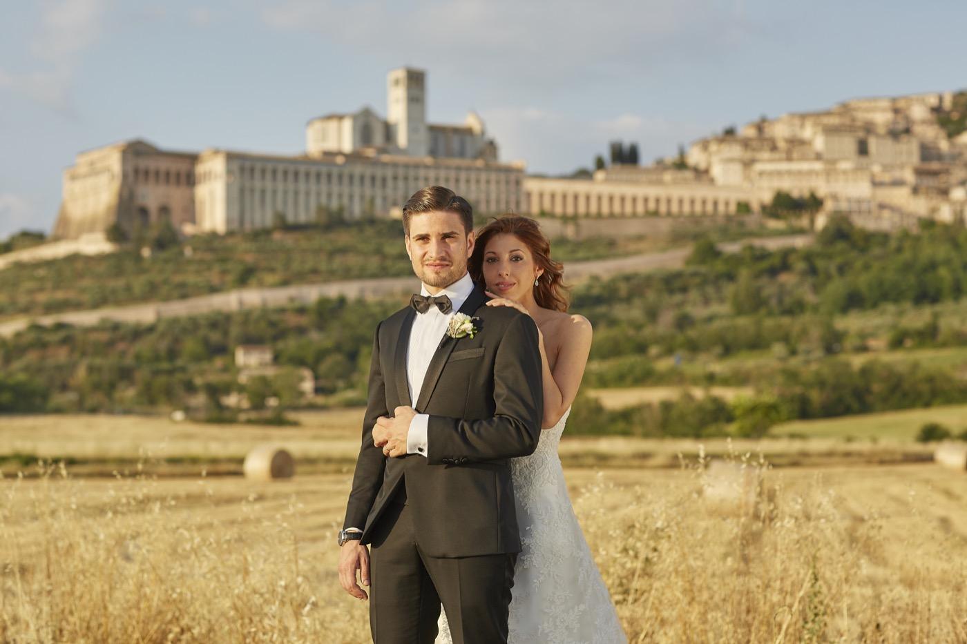 Claudio-Coppola-wedding-photographer-abbazia-7-frati-piegaro-63