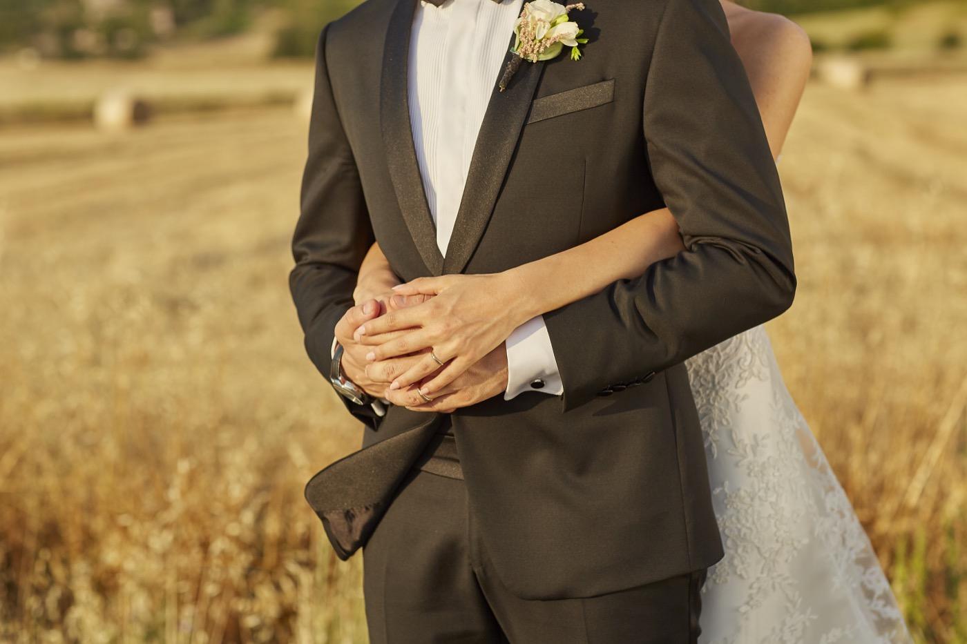 Claudio-Coppola-wedding-photographer-abbazia-7-frati-piegaro-64