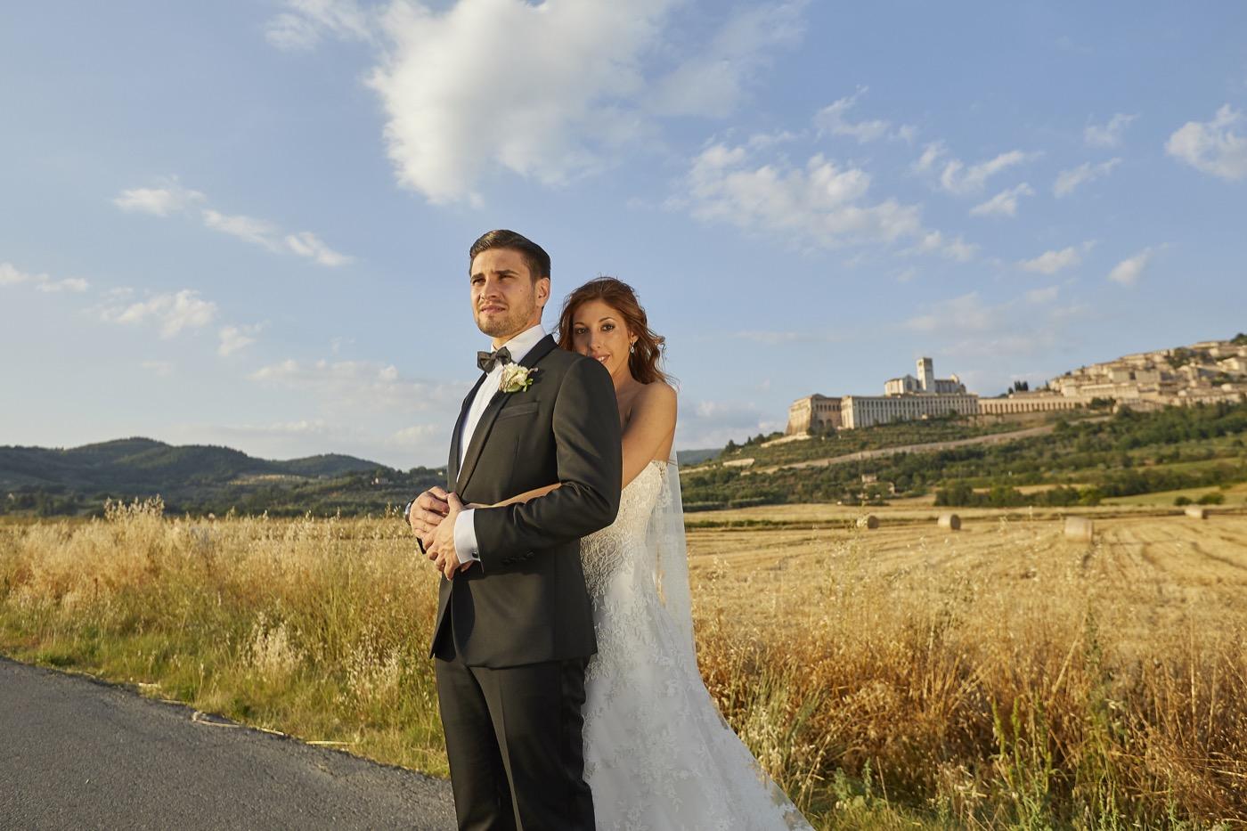 Claudio-Coppola-wedding-photographer-abbazia-7-frati-piegaro-65