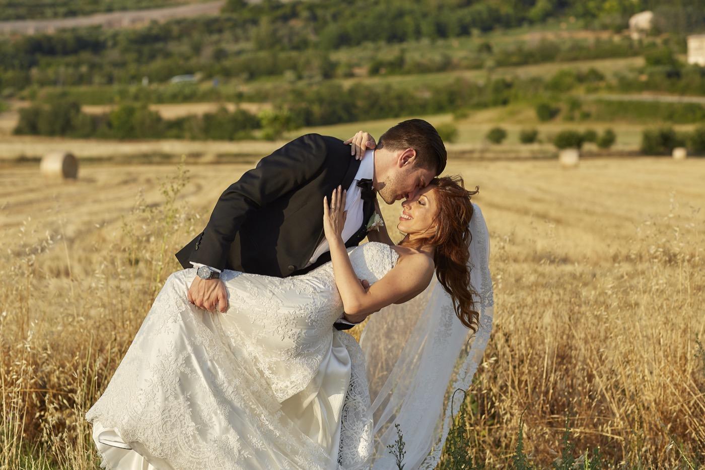 Claudio-Coppola-wedding-photographer-abbazia-7-frati-piegaro-66