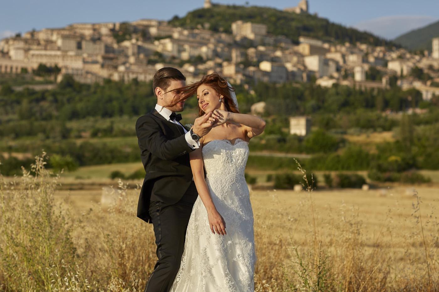 Claudio-Coppola-wedding-photographer-abbazia-7-frati-piegaro-67
