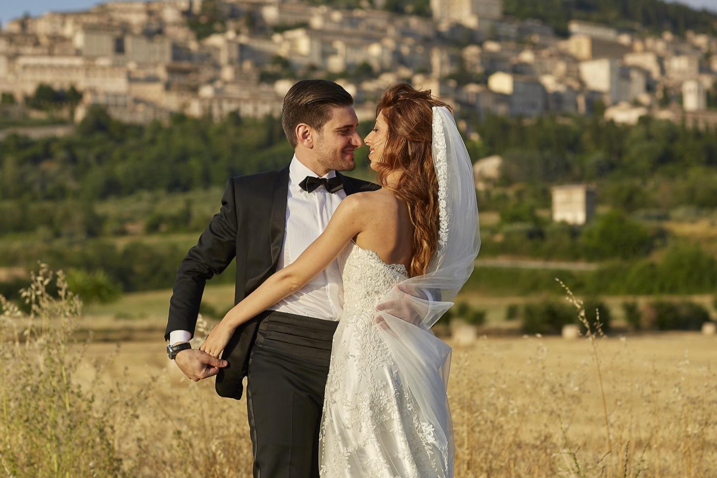 Claudio-Coppola-wedding-photographer-abbazia-7-frati-piegaro-68