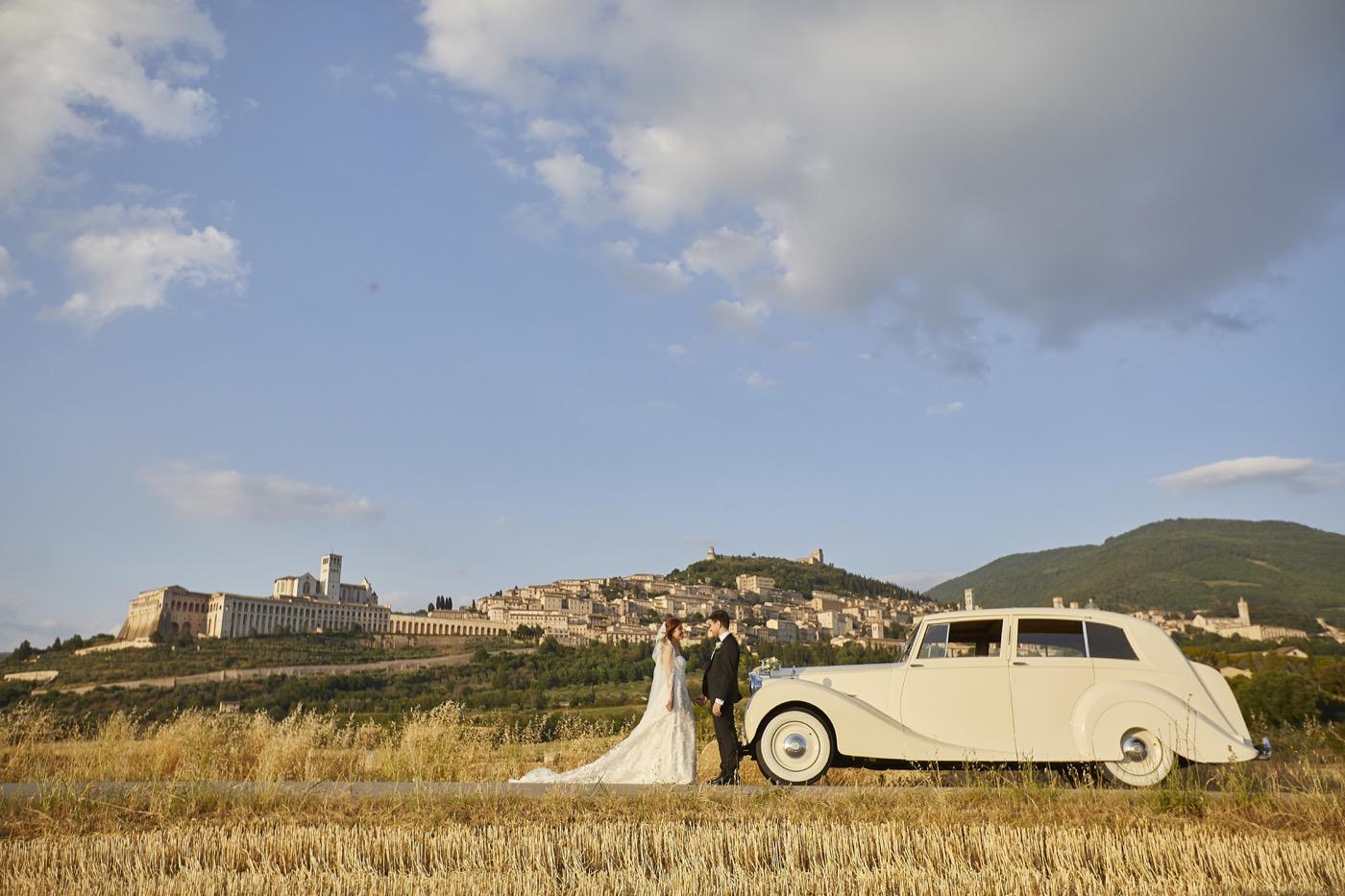 Claudio-Coppola-wedding-photographer-abbazia-7-frati-piegaro-69