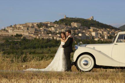 Claudio-Coppola-wedding-photographer-abbazia-7-frati-piegaro-70