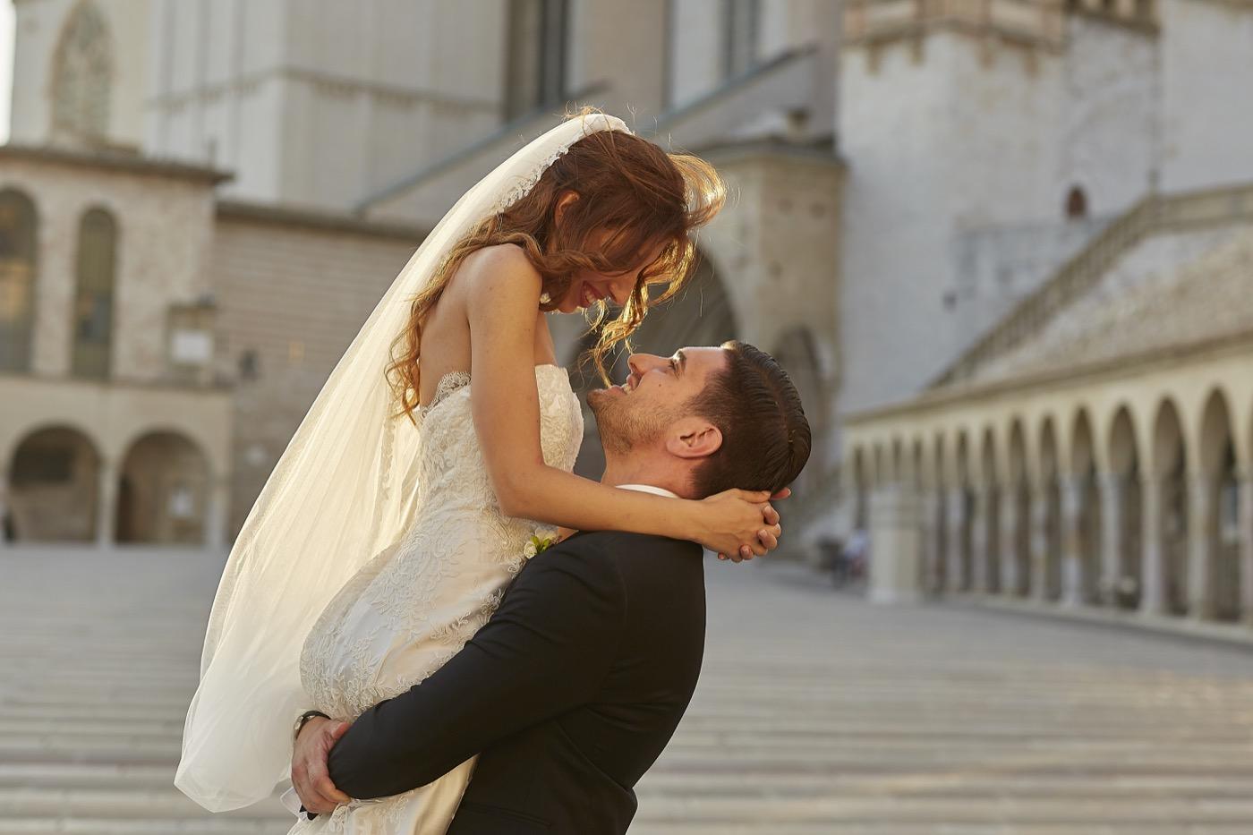 Claudio-Coppola-wedding-photographer-abbazia-7-frati-piegaro-72