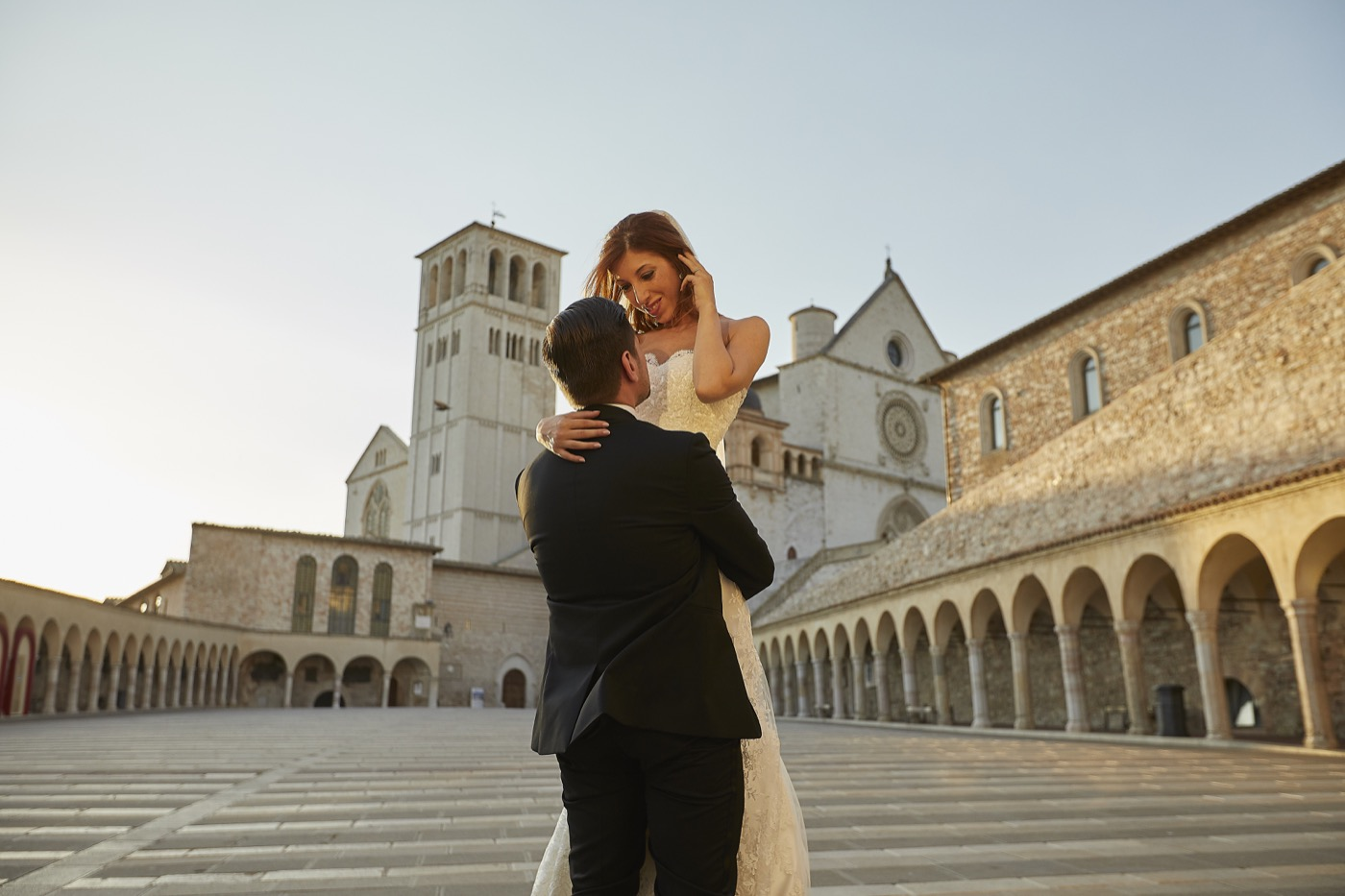 Claudio-Coppola-wedding-photographer-abbazia-7-frati-piegaro-73