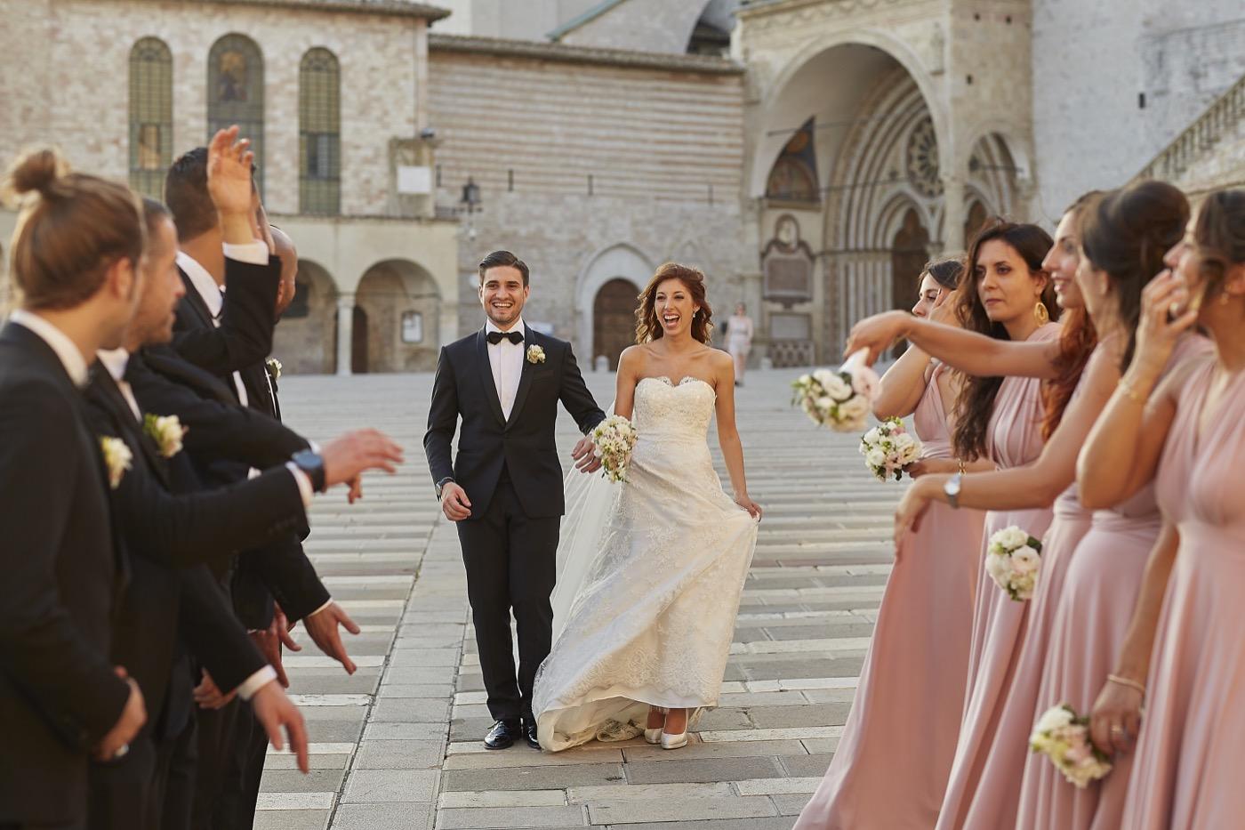 Claudio-Coppola-wedding-photographer-abbazia-7-frati-piegaro-74