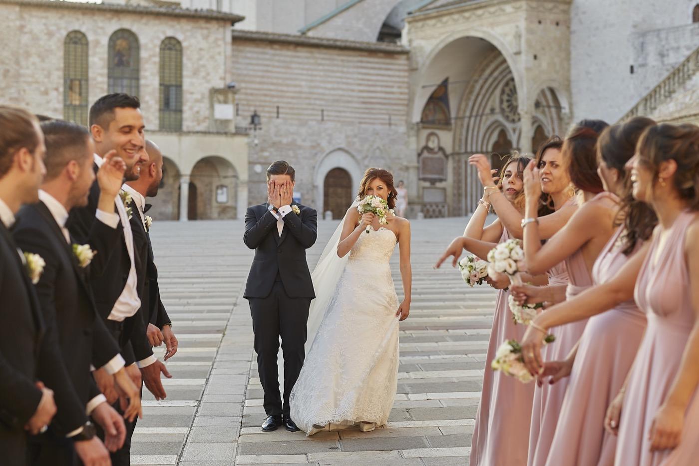Claudio-Coppola-wedding-photographer-abbazia-7-frati-piegaro-75