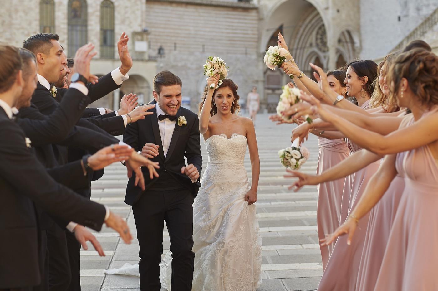 Claudio-Coppola-wedding-photographer-abbazia-7-frati-piegaro-76