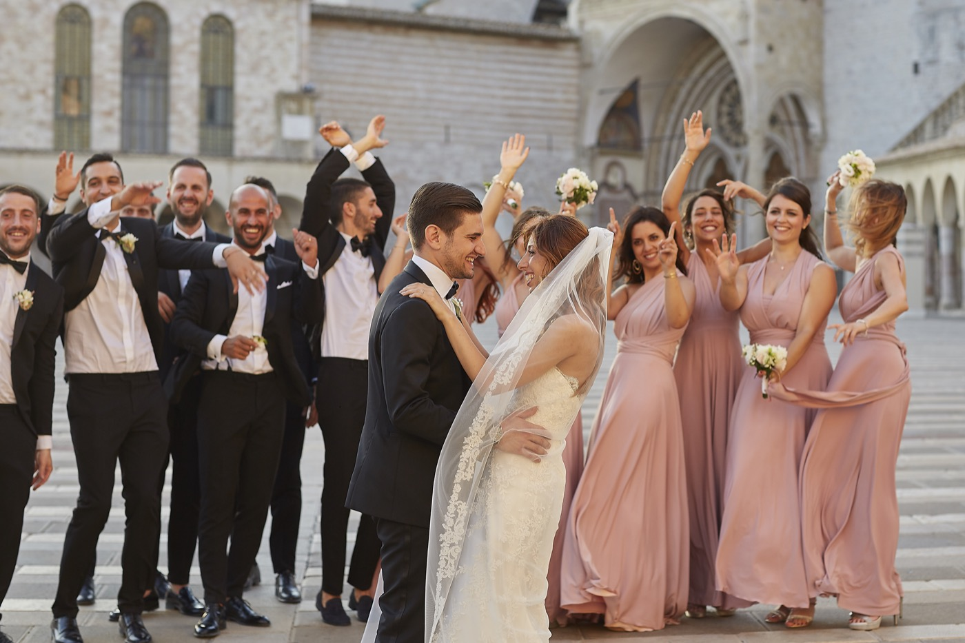 Claudio-Coppola-wedding-photographer-abbazia-7-frati-piegaro-77