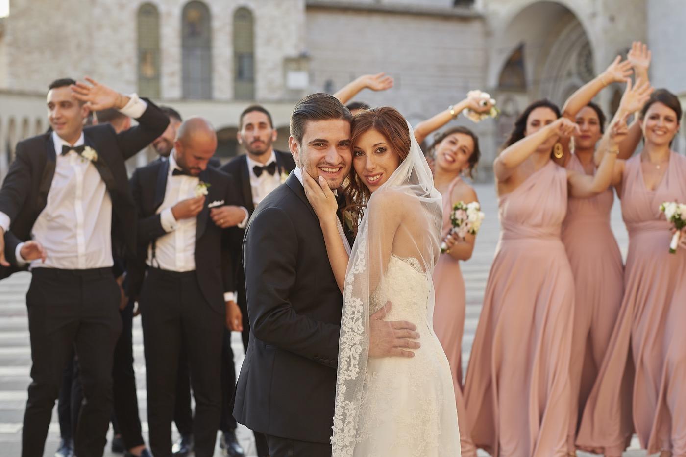 Claudio-Coppola-wedding-photographer-abbazia-7-frati-piegaro-78