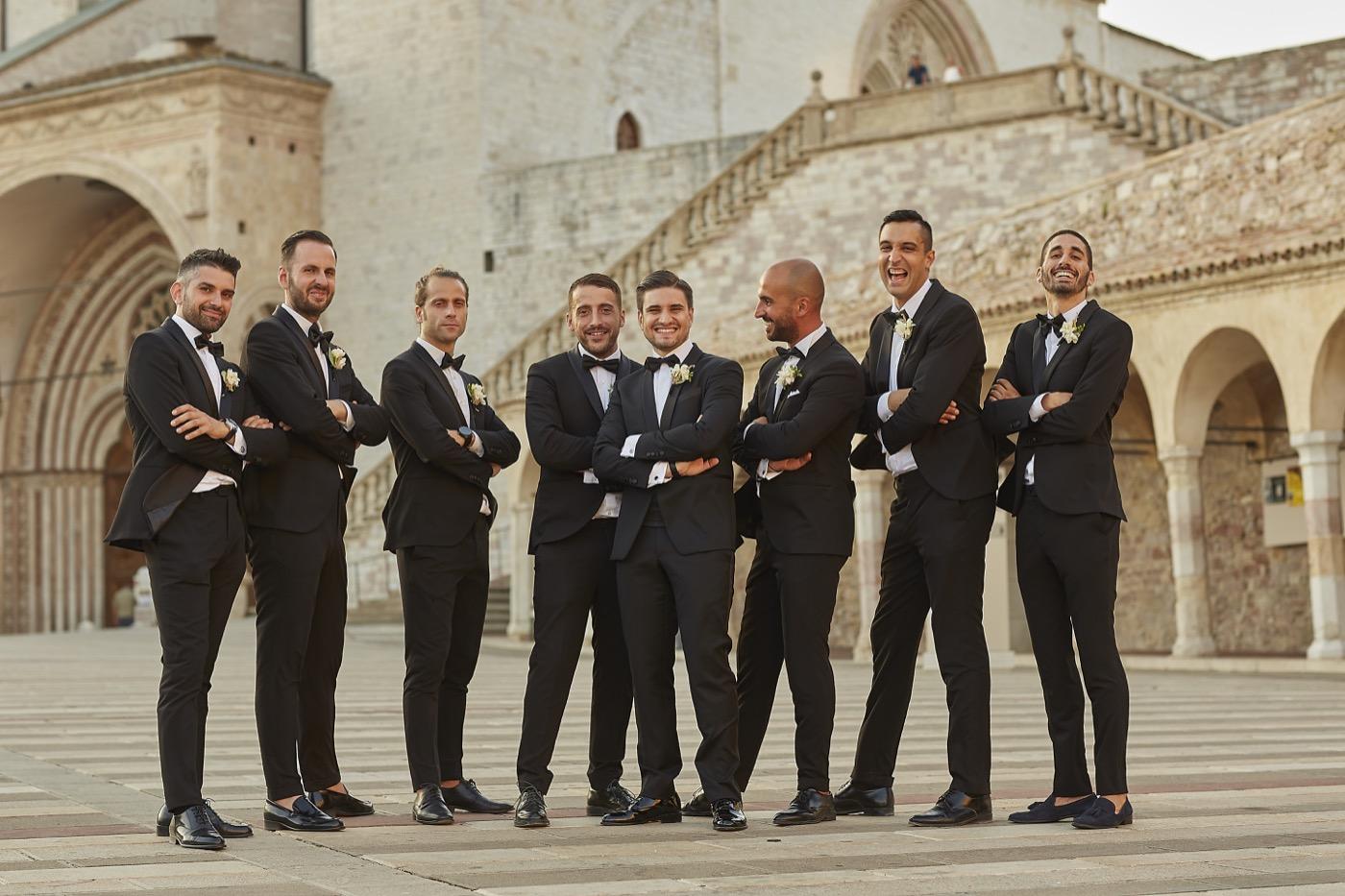 Claudio-Coppola-wedding-photographer-abbazia-7-frati-piegaro-7
