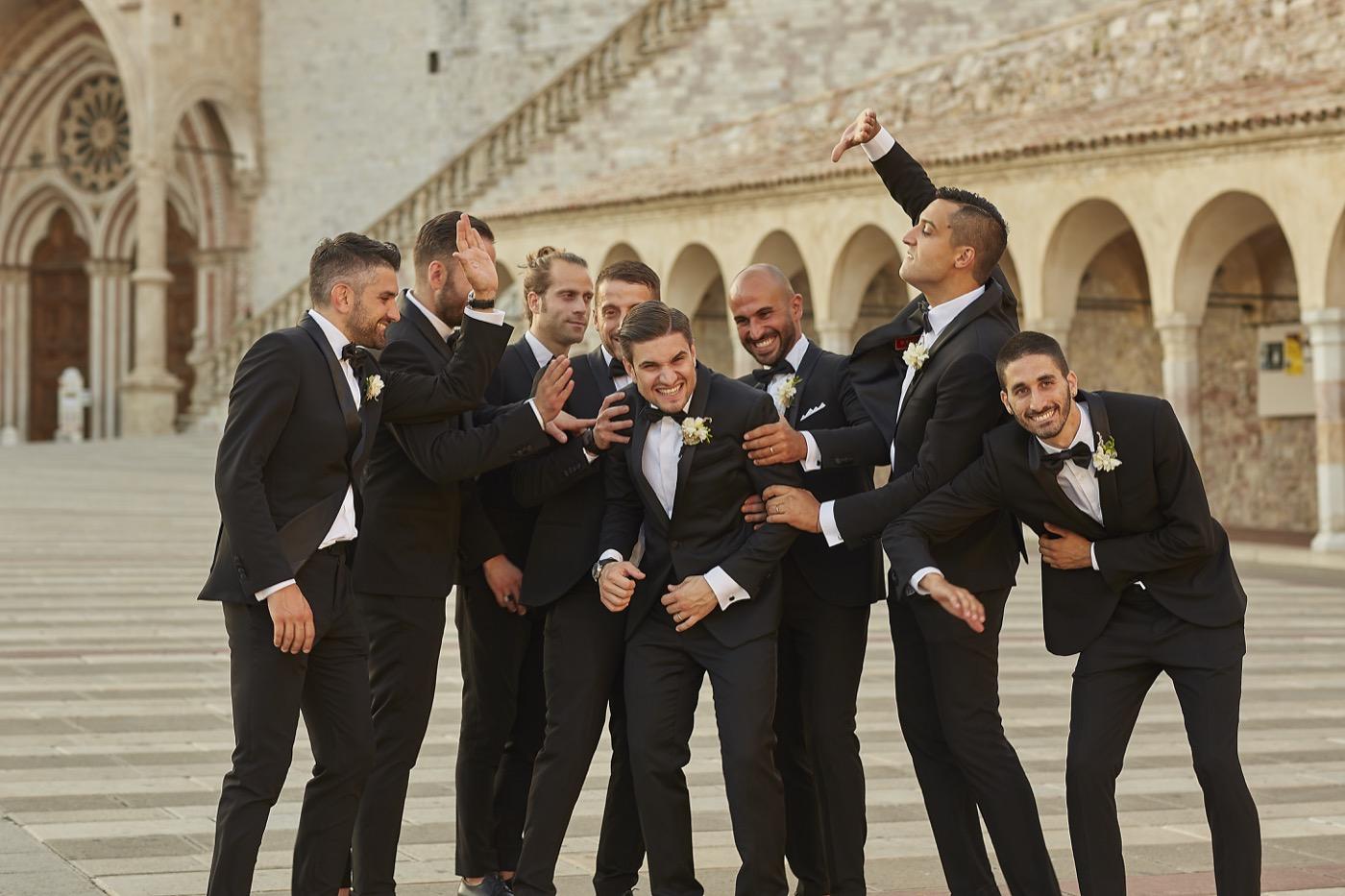 Claudio-Coppola-wedding-photographer-abbazia-7-frati-piegaro-80