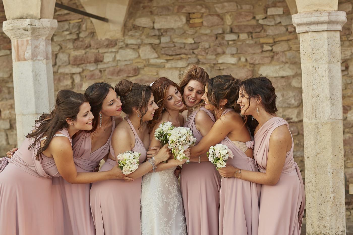 Claudio-Coppola-wedding-photographer-abbazia-7-frati-piegaro-81
