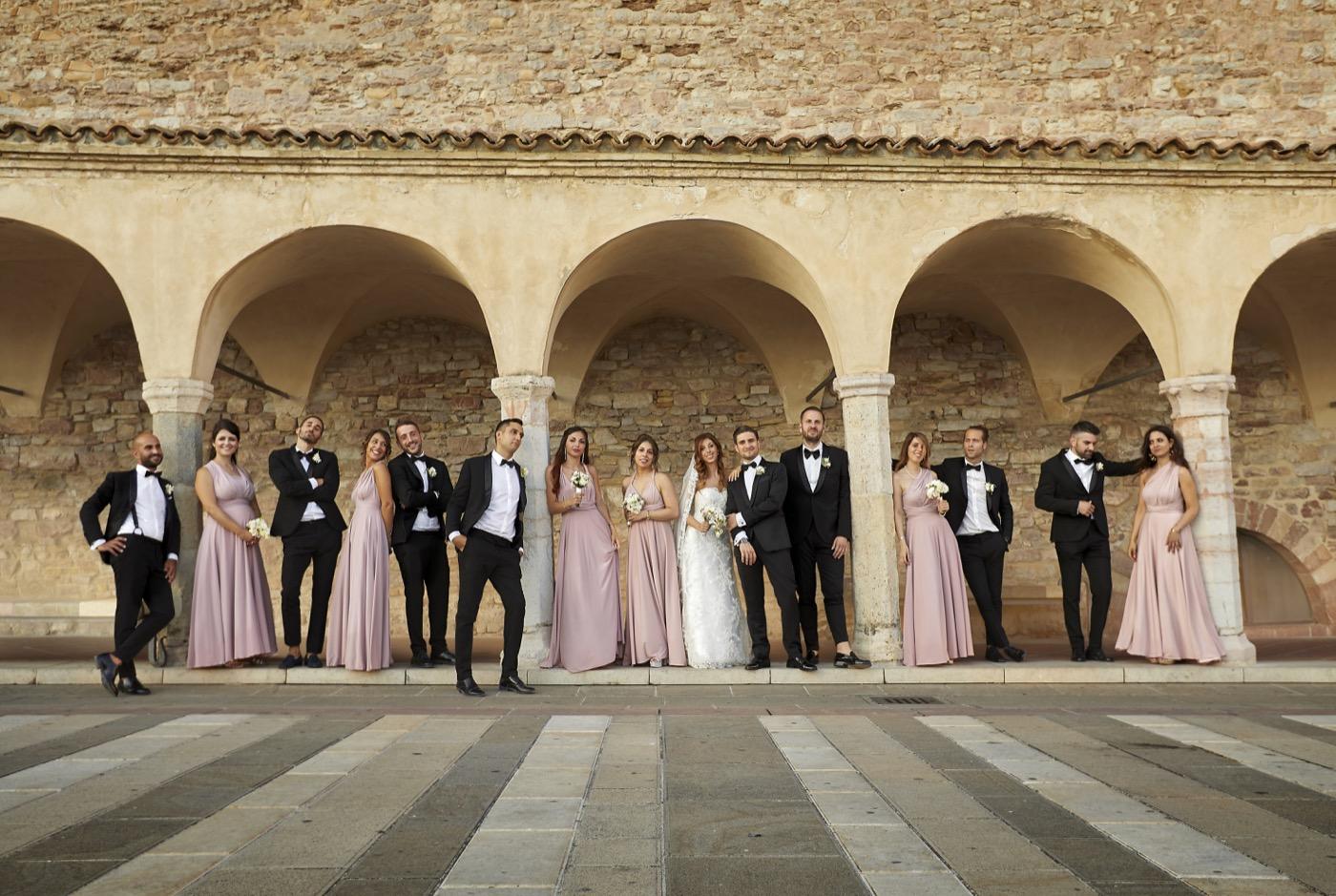 Claudio-Coppola-wedding-photographer-abbazia-7-frati-piegaro-82