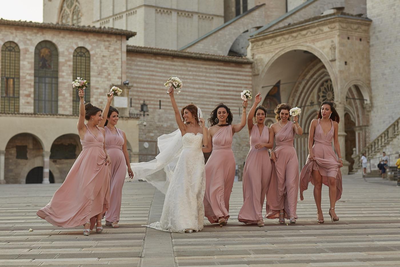 Claudio-Coppola-wedding-photographer-abbazia-7-frati-piegaro-83