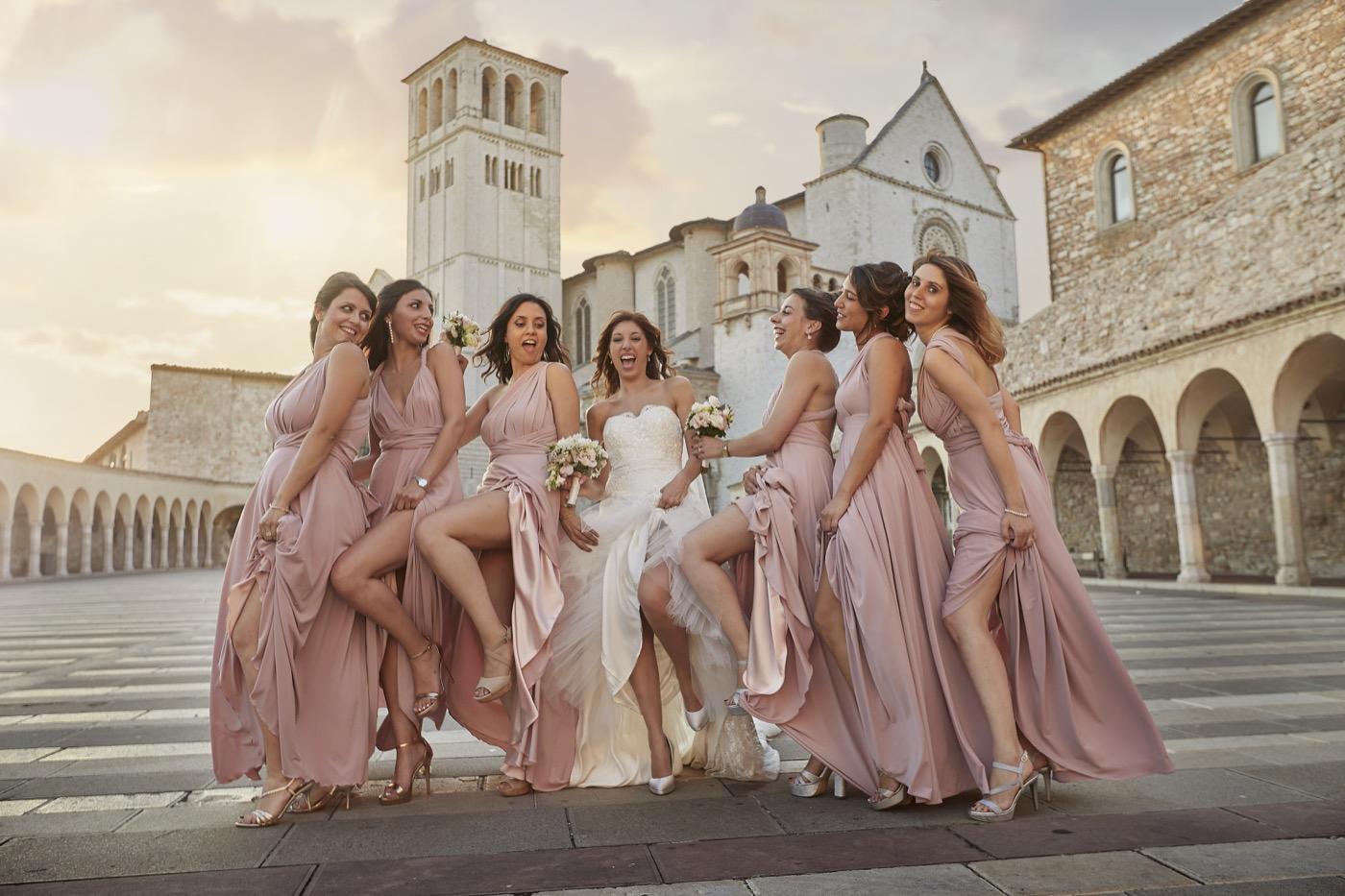 Claudio-Coppola-wedding-photographer-abbazia-7-frati-piegaro-84