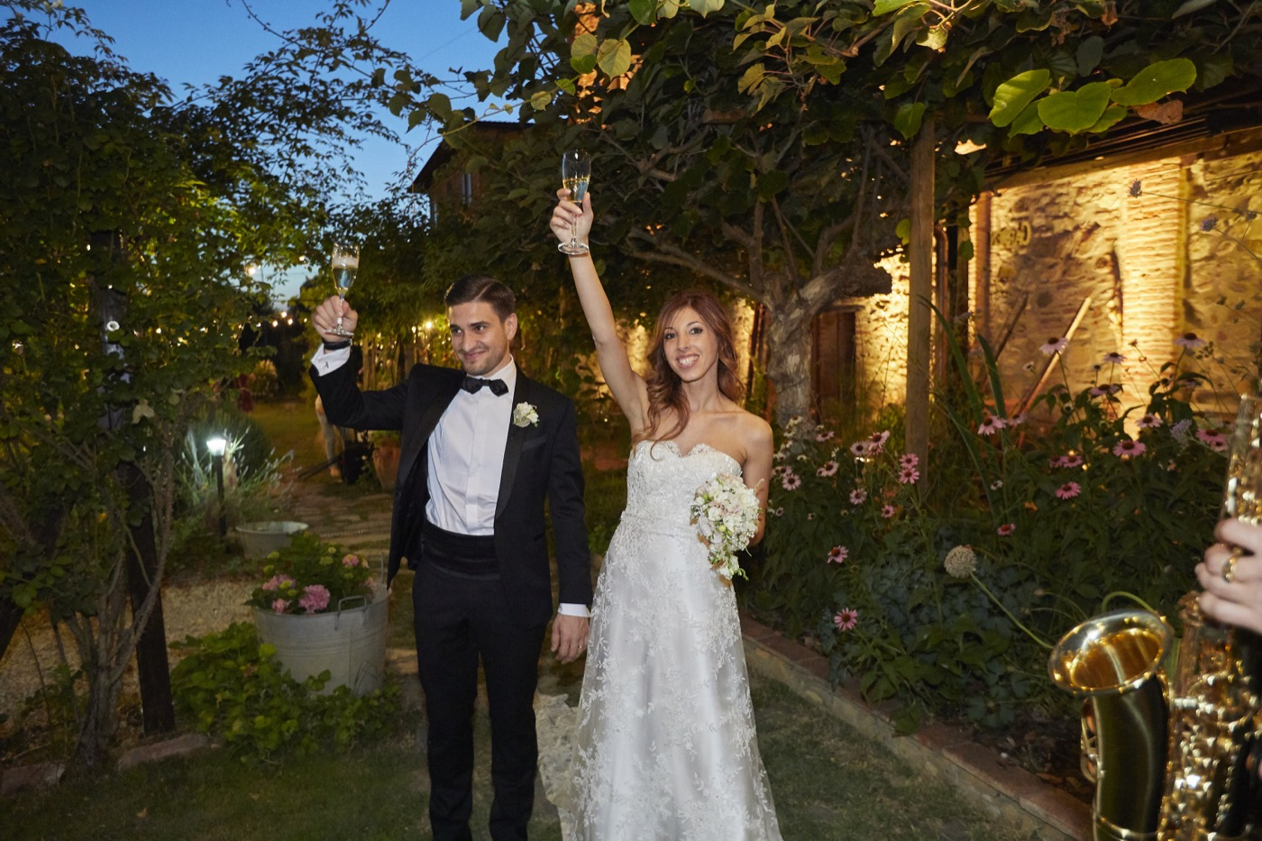 Claudio-Coppola-wedding-photographer-abbazia-7-frati-piegaro-85