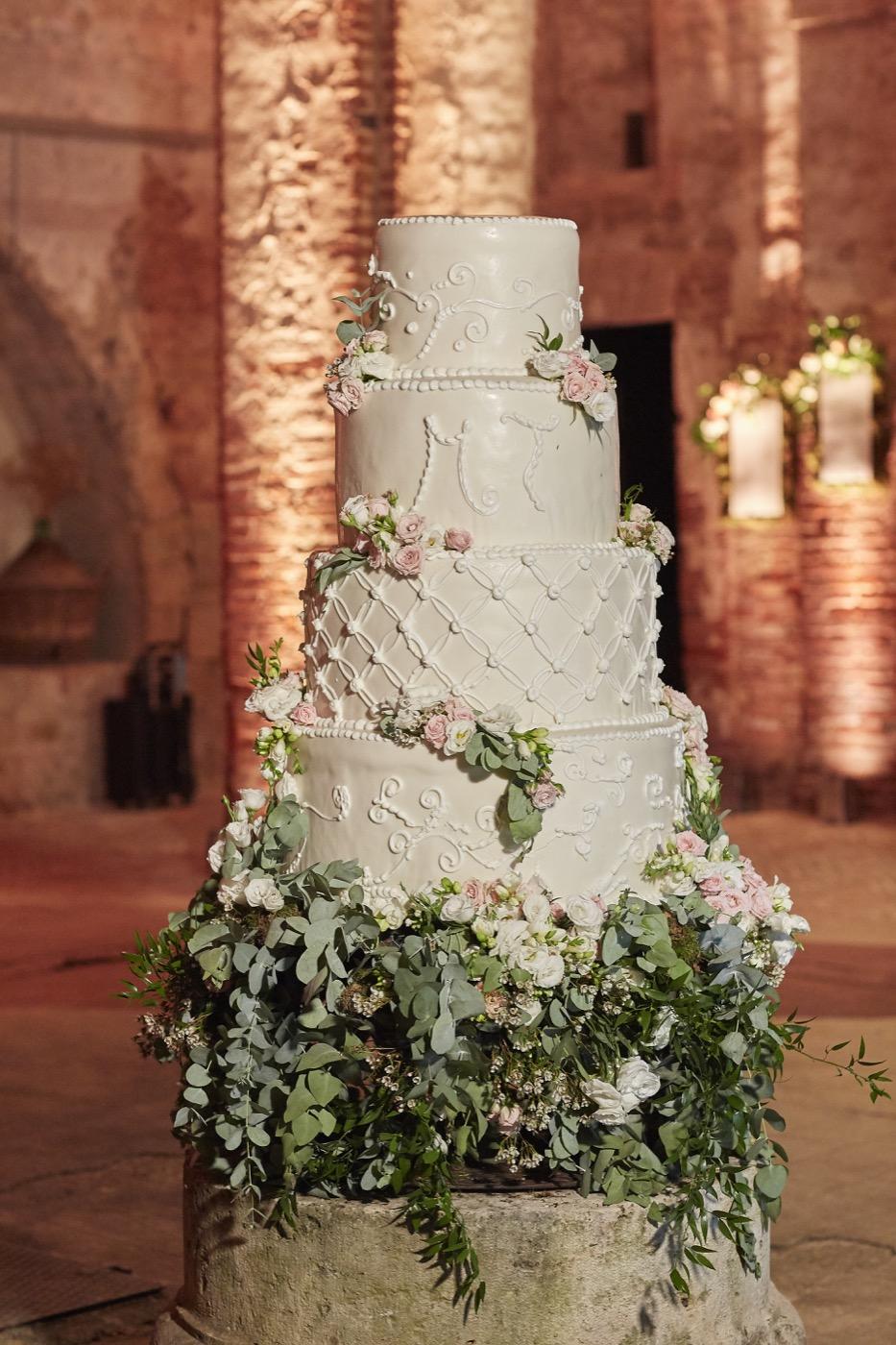 Claudio-Coppola-wedding-photographer-abbazia-7-frati-piegaro-86