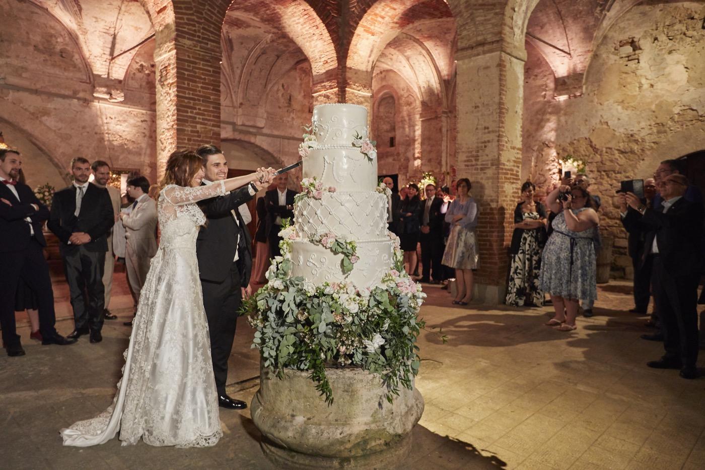 Claudio-Coppola-wedding-photographer-abbazia-7-frati-piegaro-87