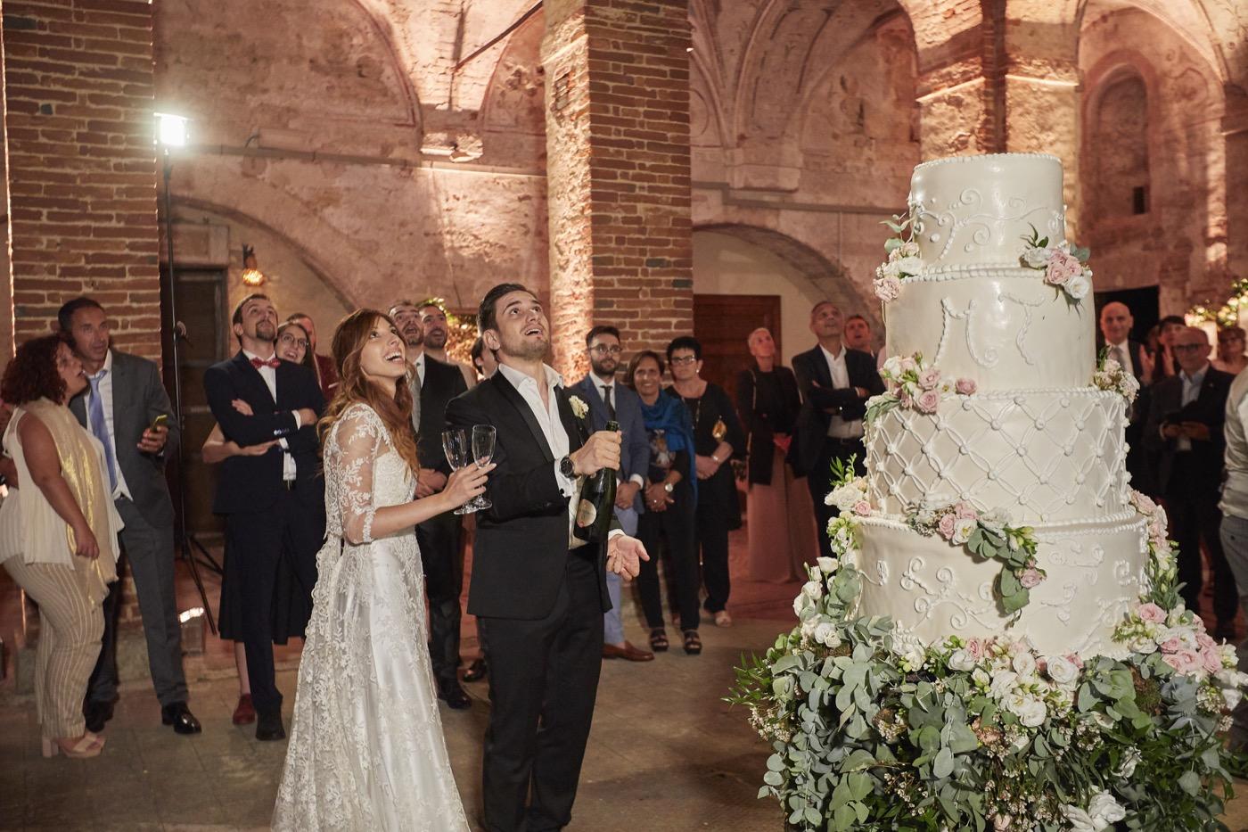 Claudio-Coppola-wedding-photographer-abbazia-7-frati-piegaro-88