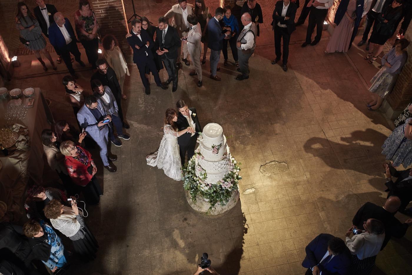 Claudio-Coppola-wedding-photographer-abbazia-7-frati-piegaro-89