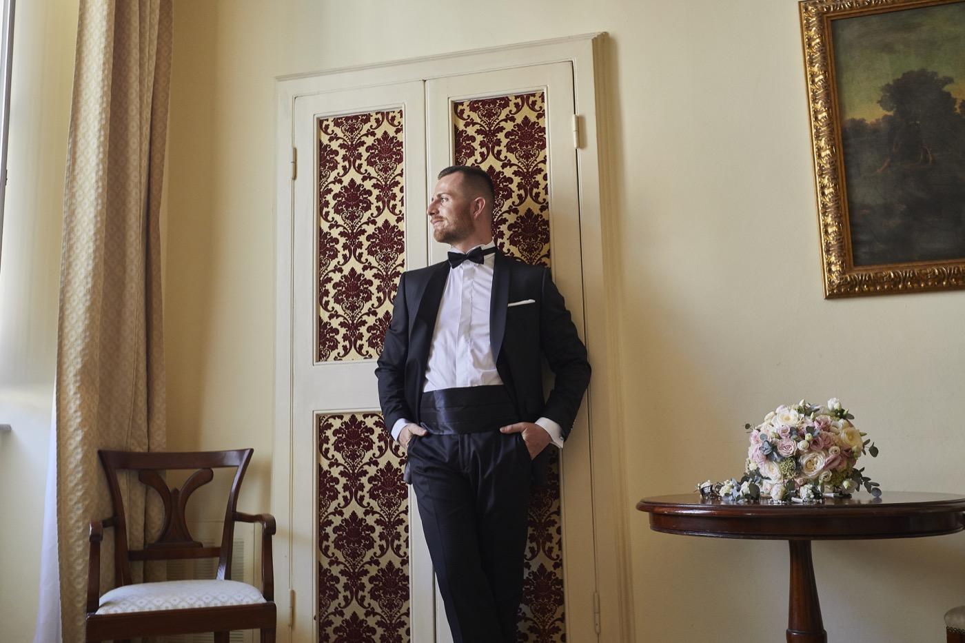 Claudio-Coppola-wedding-photographer-la-scuderia-eventi-preparativi-la-rosetta-perugia-10