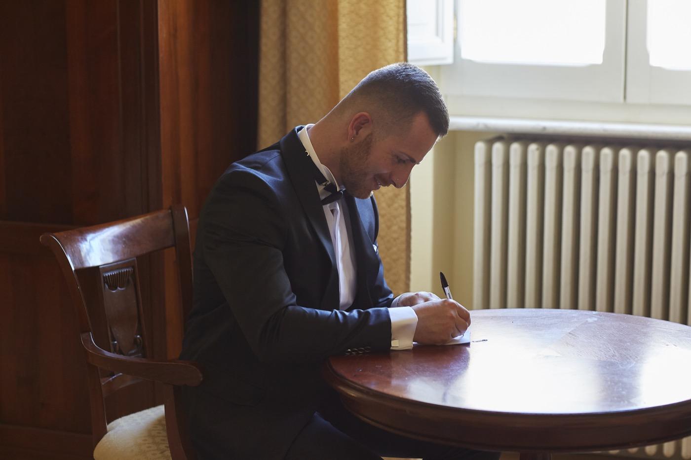 Claudio-Coppola-wedding-photographer-la-scuderia-eventi-preparativi-la-rosetta-perugia-13