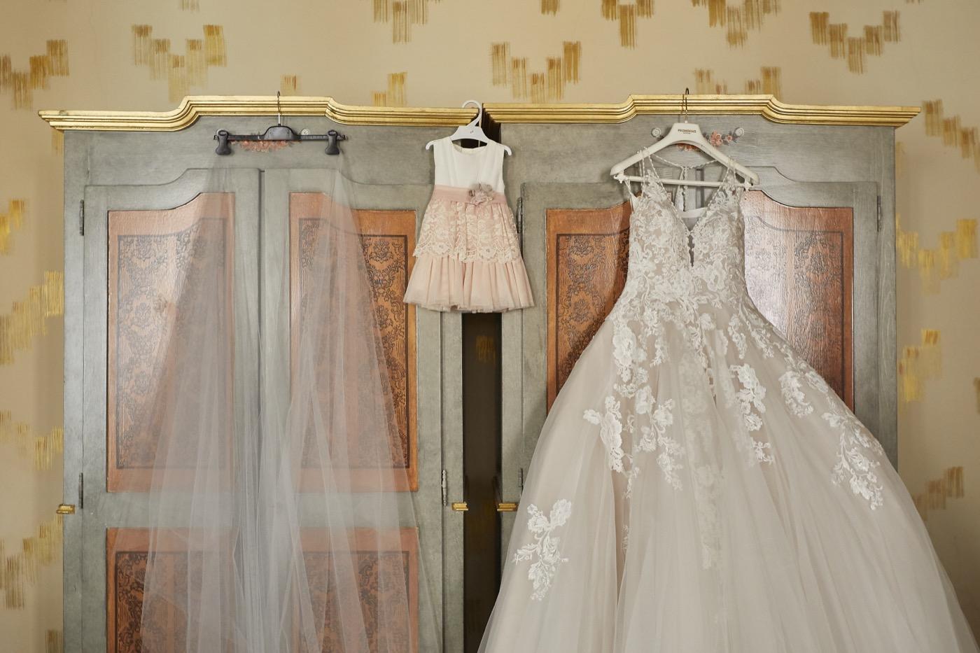 Claudio-Coppola-wedding-photographer-la-scuderia-eventi-preparativi-la-rosetta-perugia-15