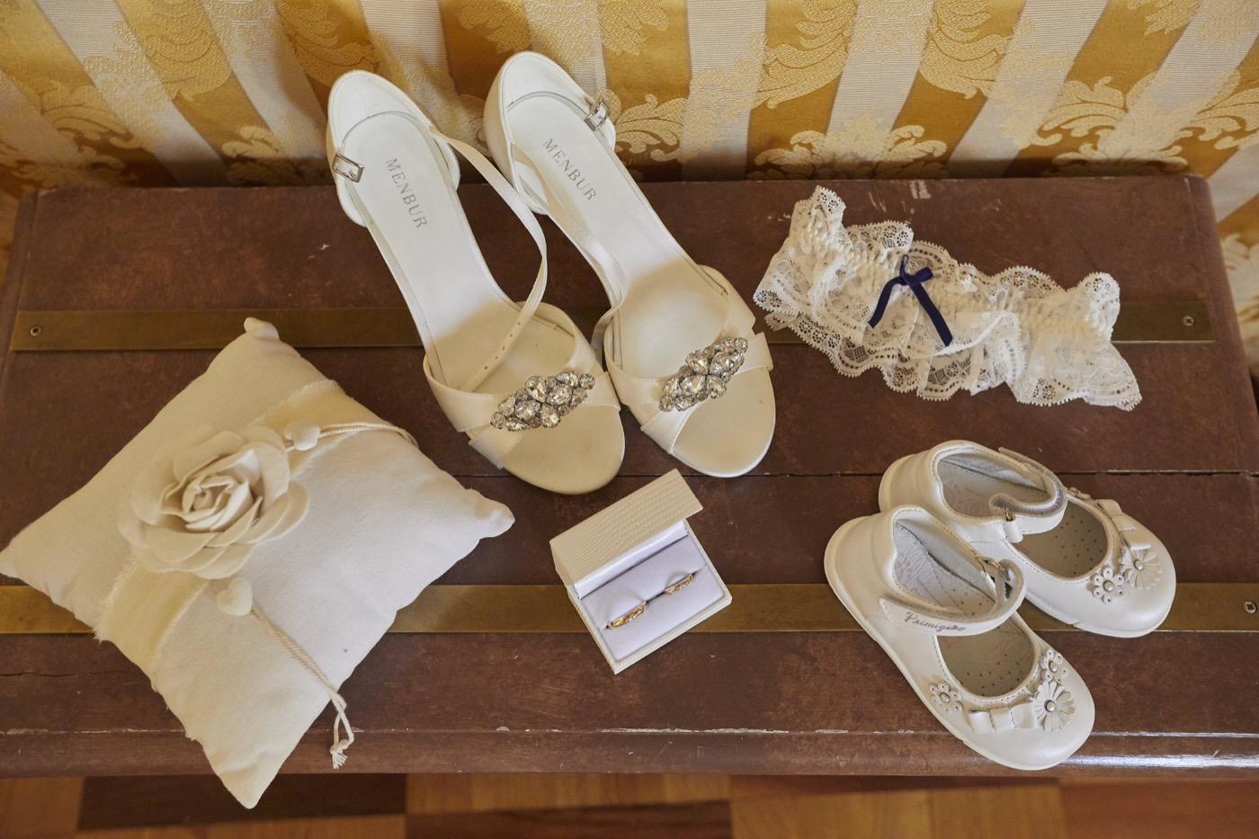 Claudio-Coppola-wedding-photographer-la-scuderia-eventi-preparativi-la-rosetta-perugia-16