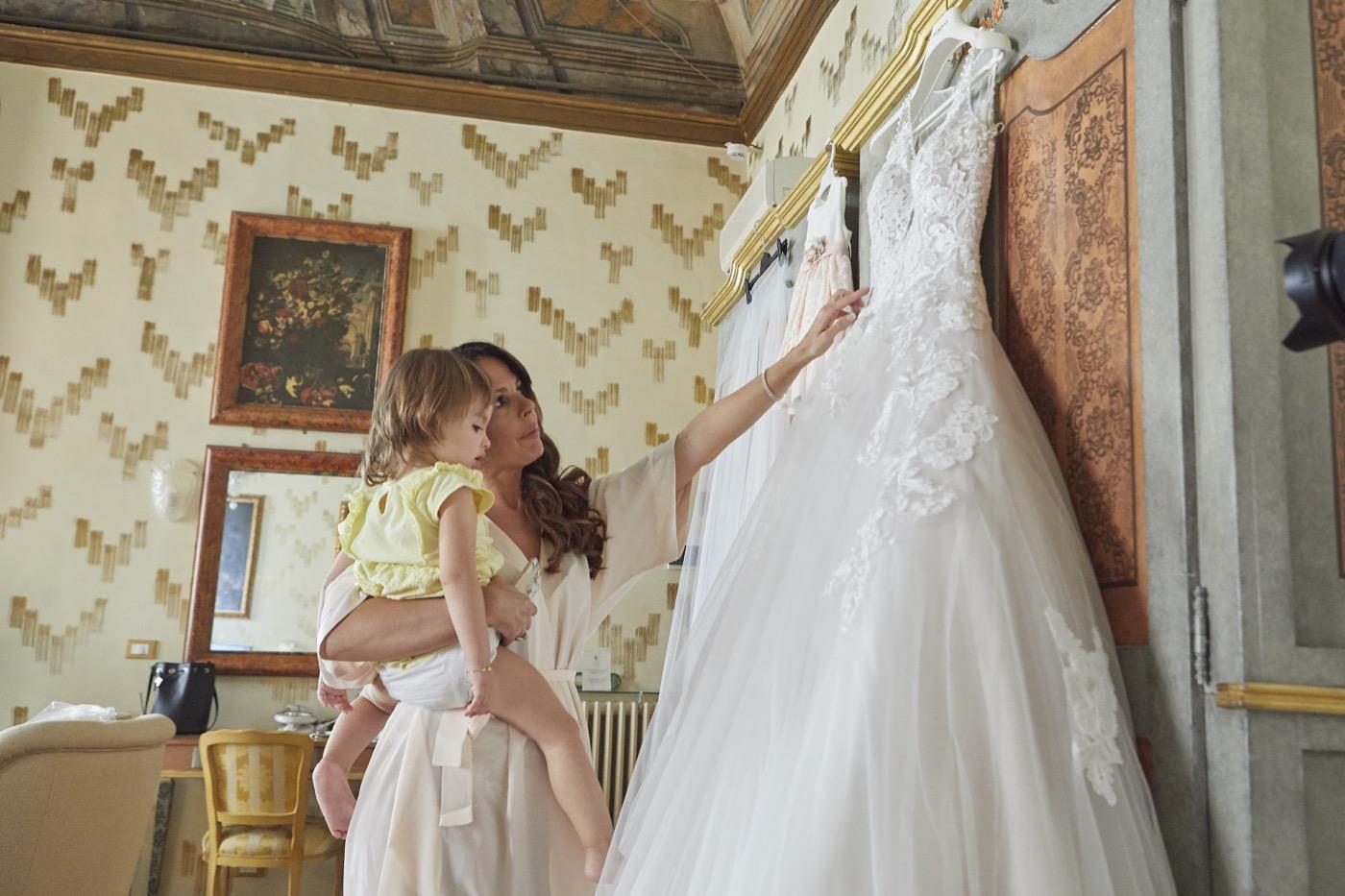 Claudio-Coppola-wedding-photographer-la-scuderia-eventi-preparativi-la-rosetta-perugia-17