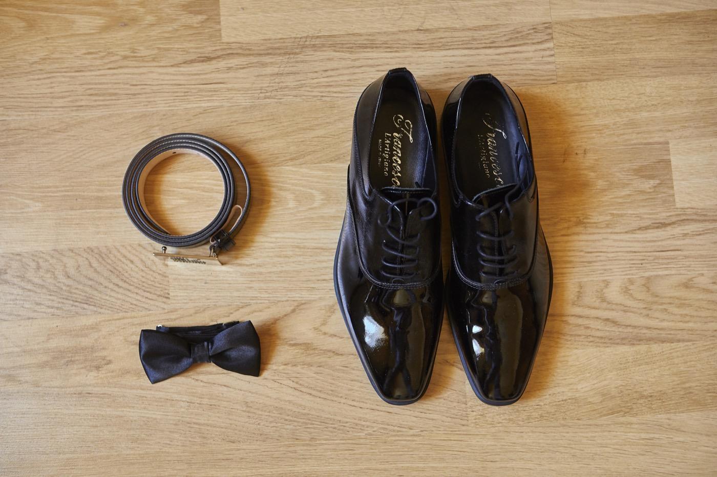Claudio-Coppola-wedding-photographer-la-scuderia-eventi-preparativi-la-rosetta-perugia-2