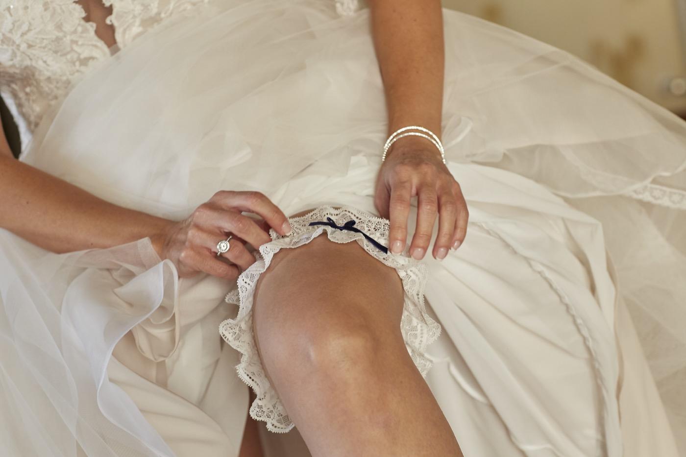 Claudio-Coppola-wedding-photographer-la-scuderia-eventi-preparativi-la-rosetta-perugia-21