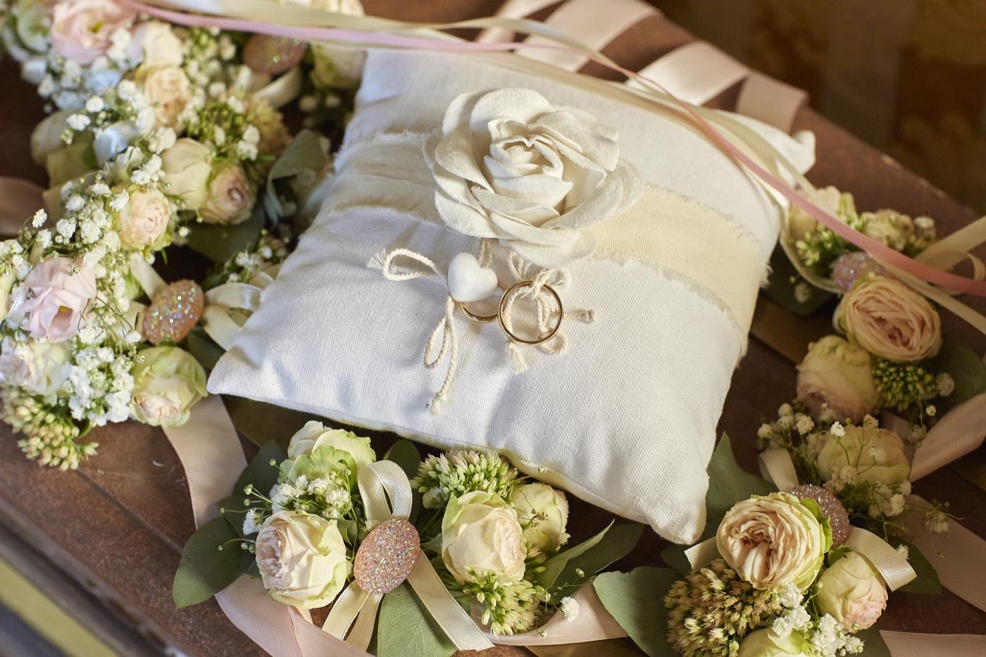 Claudio-Coppola-wedding-photographer-la-scuderia-eventi-preparativi-la-rosetta-perugia-24