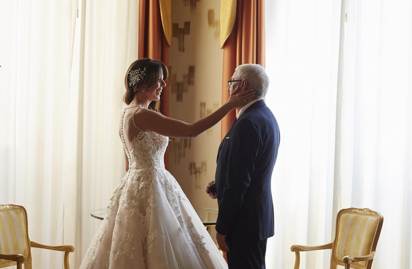 Claudio-Coppola-wedding-photographer-la-scuderia-eventi-preparativi-la-rosetta-perugia-27