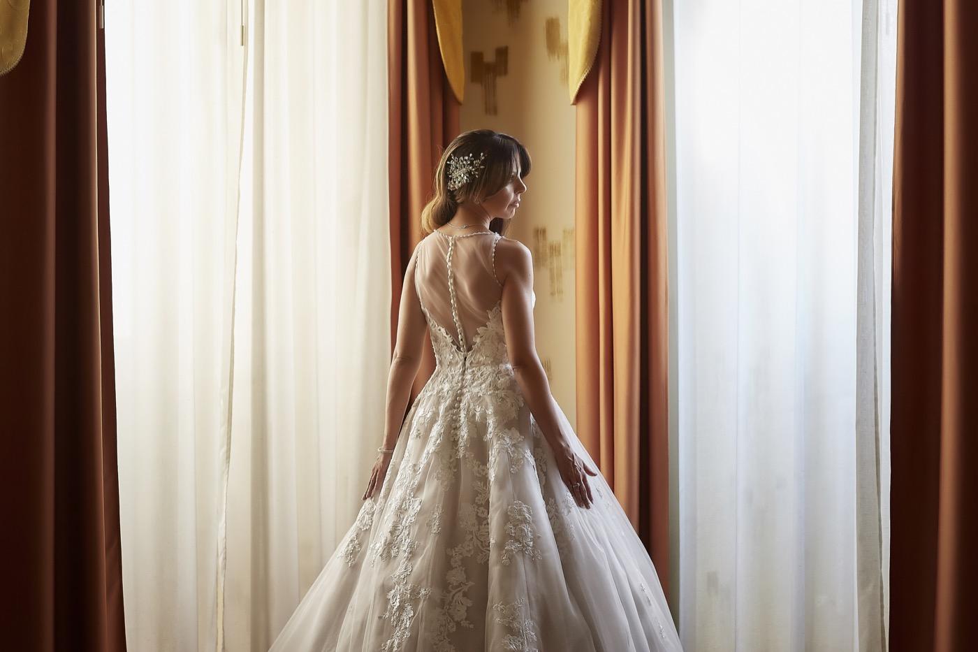 Claudio-Coppola-wedding-photographer-la-scuderia-eventi-preparativi-la-rosetta-perugia-28