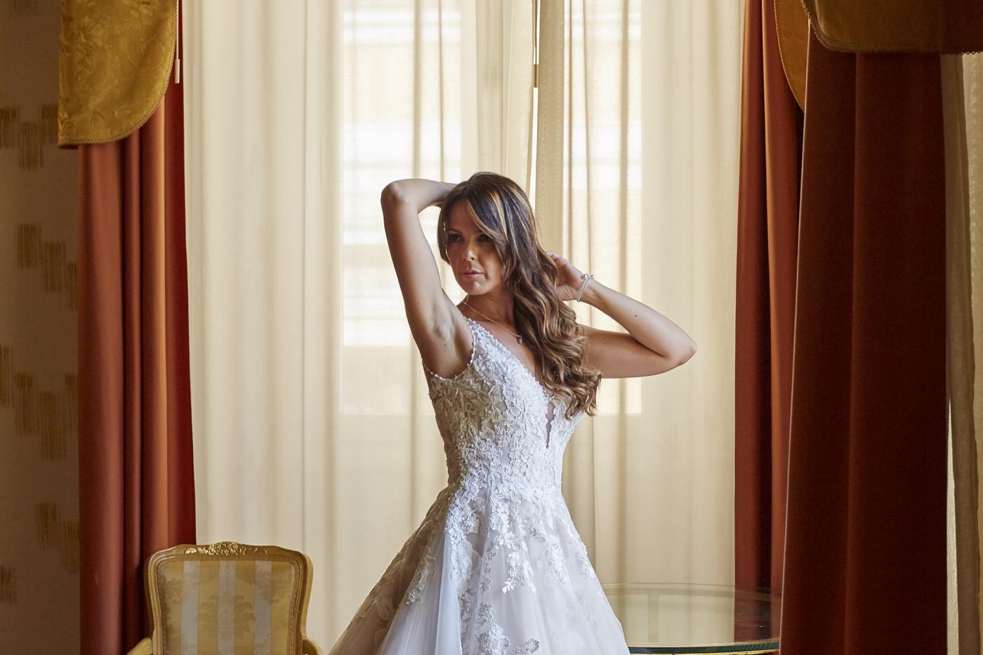 Claudio-Coppola-wedding-photographer-la-scuderia-eventi-preparativi-la-rosetta-perugia-29