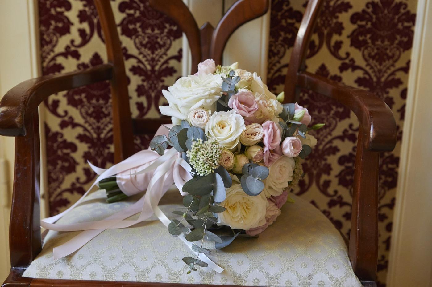 Claudio-Coppola-wedding-photographer-la-scuderia-eventi-preparativi-la-rosetta-perugia-3