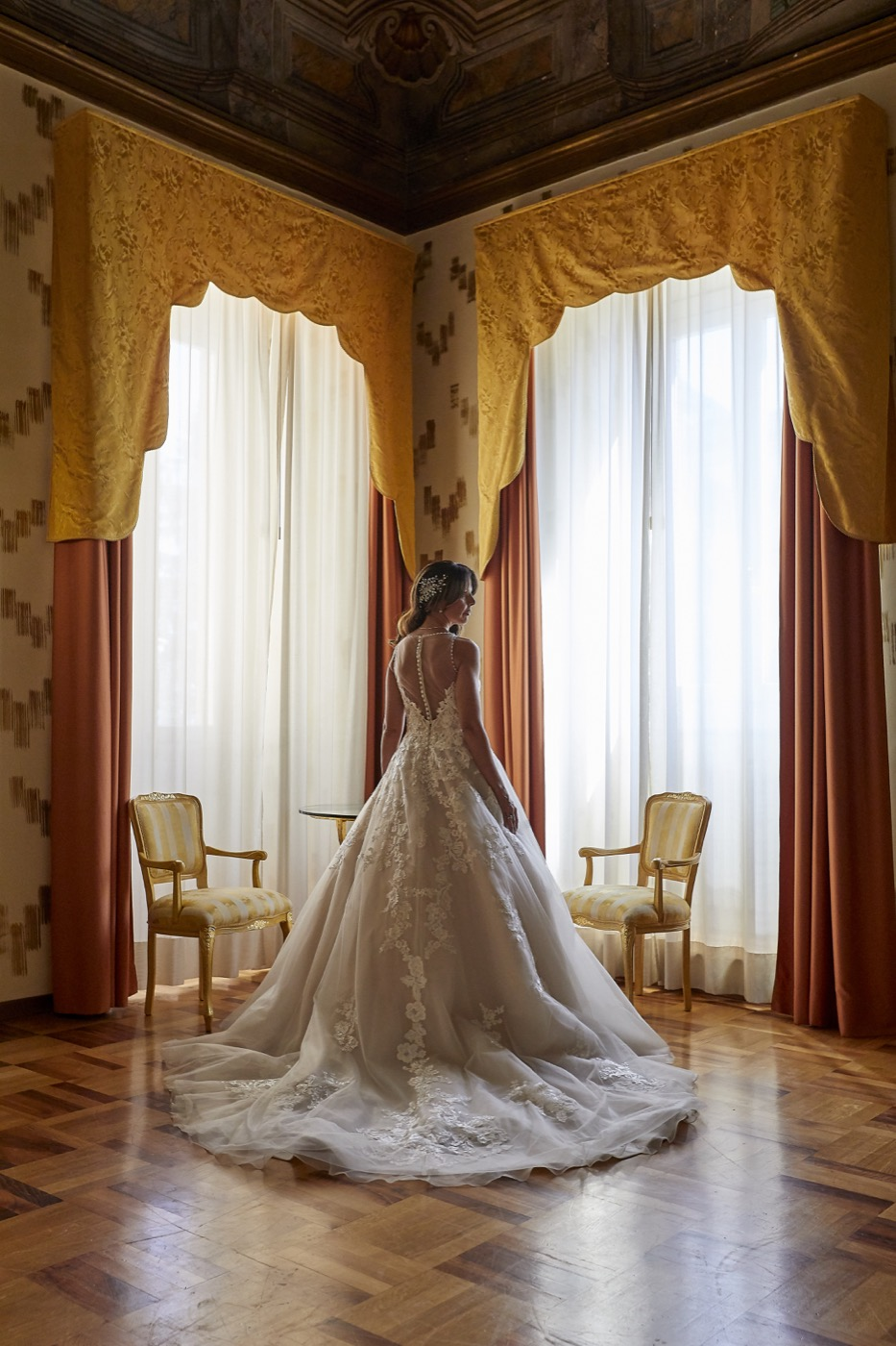 Claudio-Coppola-wedding-photographer-la-scuderia-eventi-preparativi-la-rosetta-perugia-30