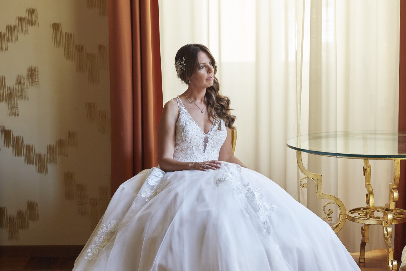 Claudio-Coppola-wedding-photographer-la-scuderia-eventi-preparativi-la-rosetta-perugia-31