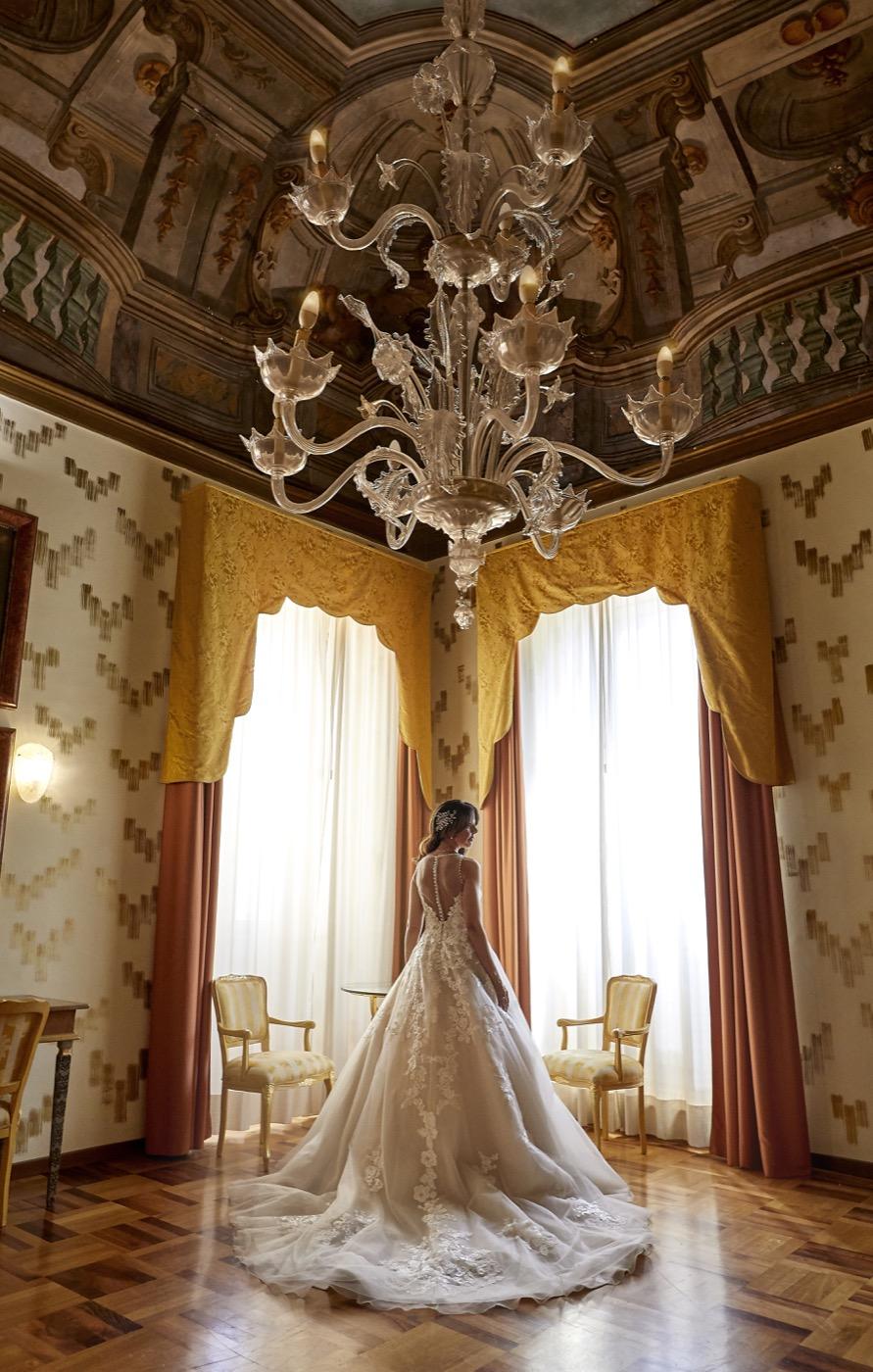 Claudio-Coppola-wedding-photographer-la-scuderia-eventi-preparativi-la-rosetta-perugia-32