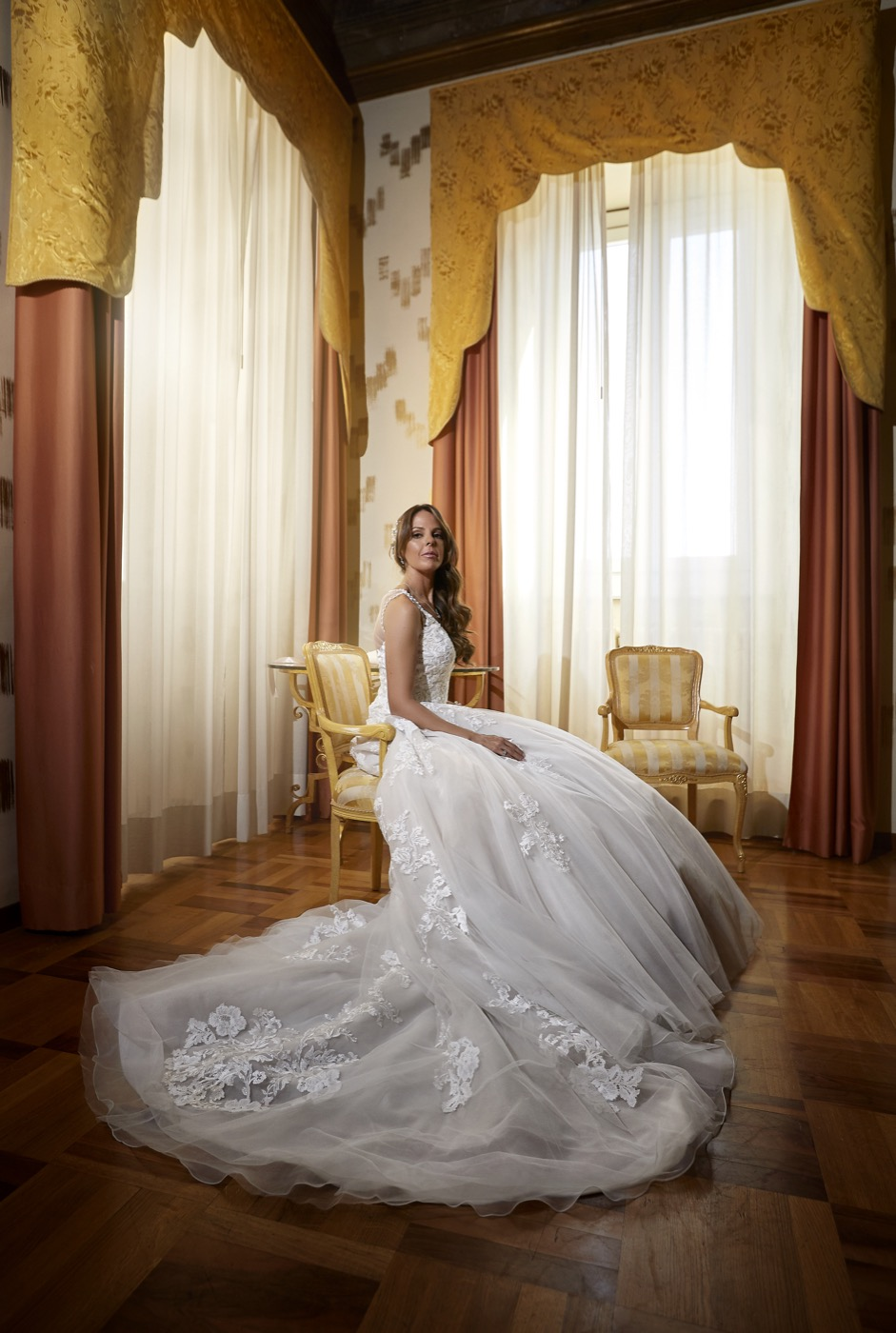 Claudio-Coppola-wedding-photographer-la-scuderia-eventi-preparativi-la-rosetta-perugia-34