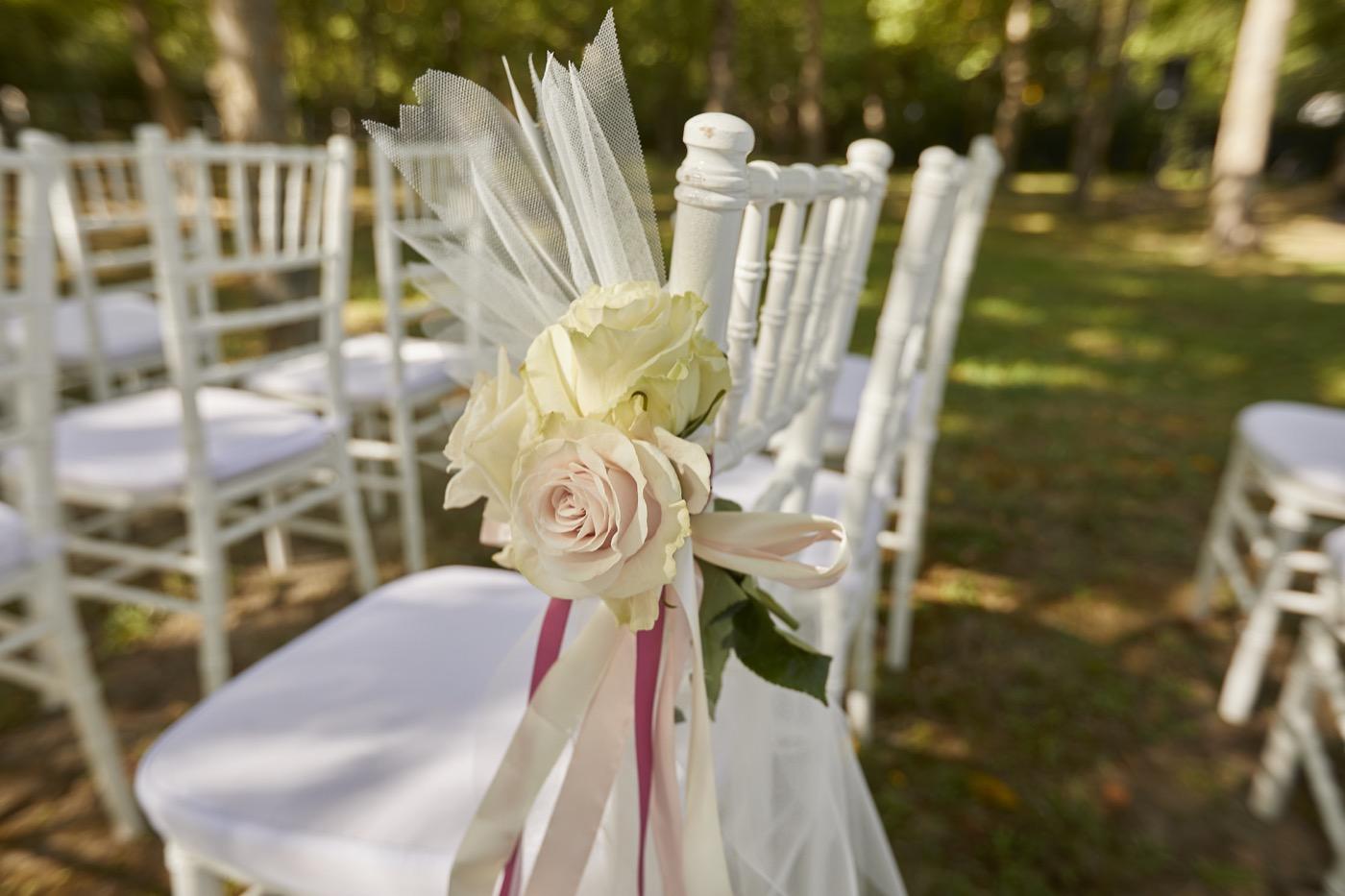 Claudio-Coppola-wedding-photographer-la-scuderia-eventi-preparativi-la-rosetta-perugia-35