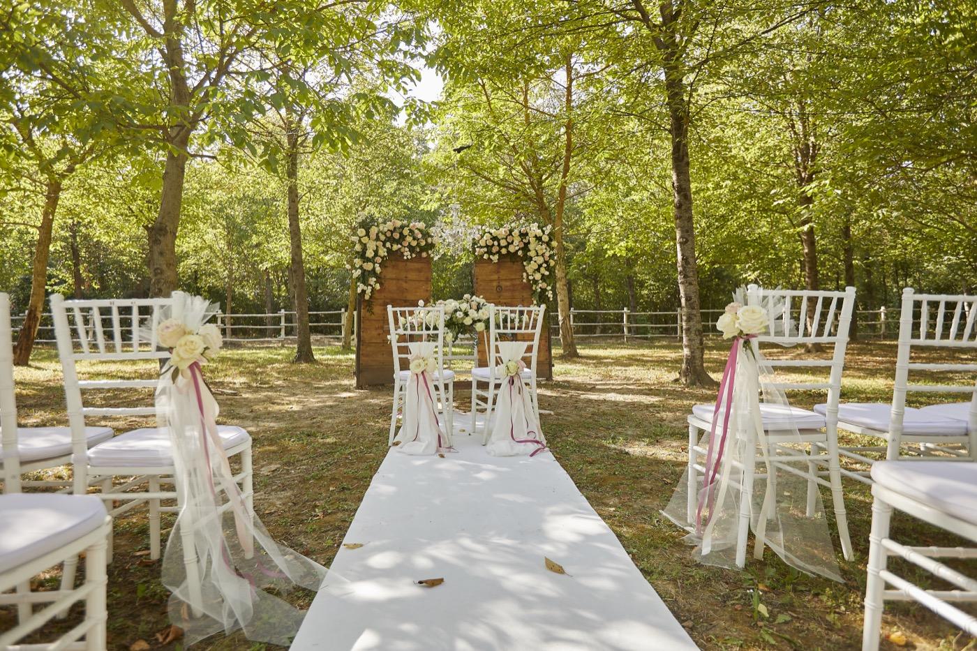 Claudio-Coppola-wedding-photographer-la-scuderia-eventi-preparativi-la-rosetta-perugia-36