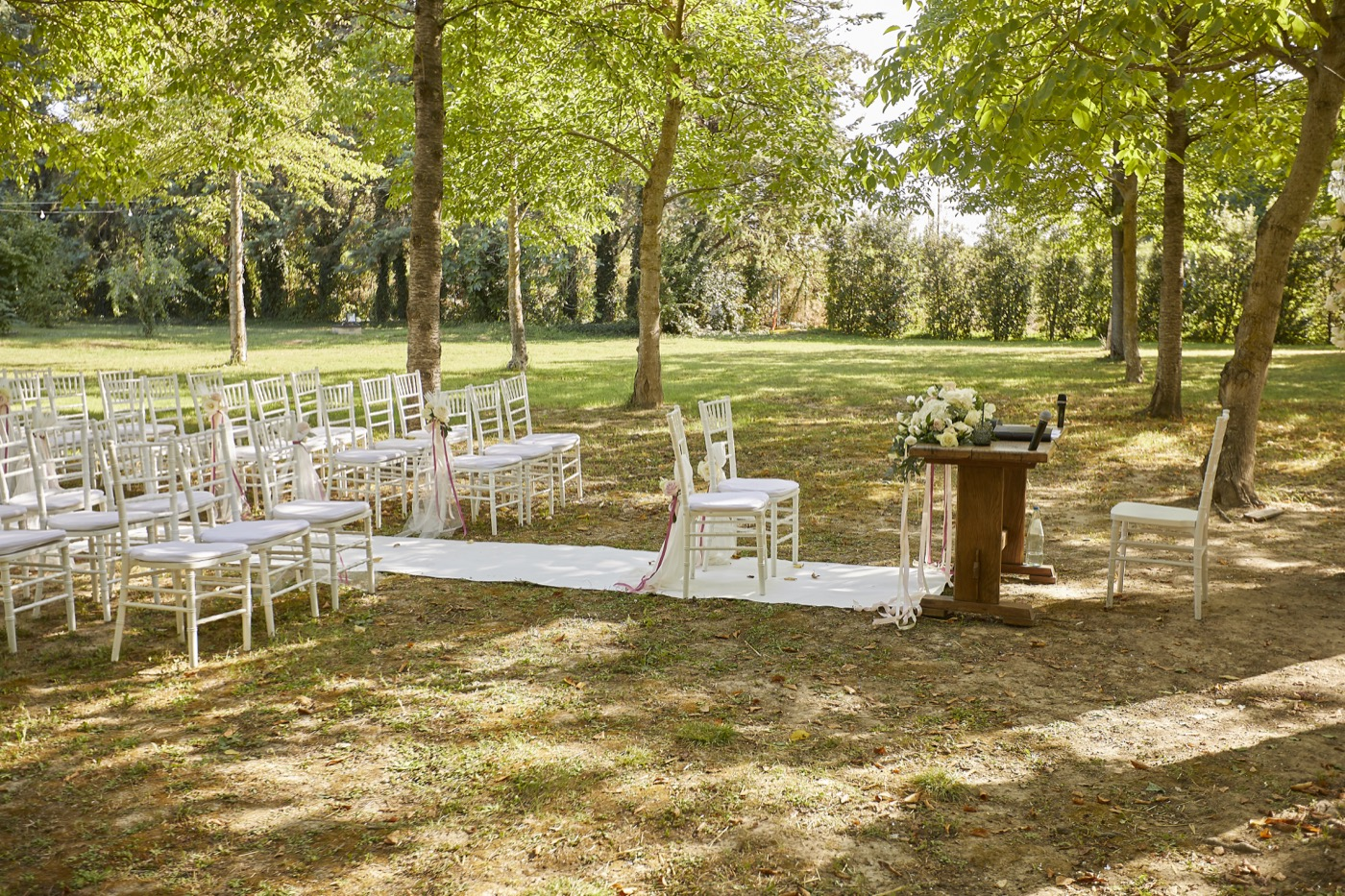 Claudio-Coppola-wedding-photographer-la-scuderia-eventi-preparativi-la-rosetta-perugia-37