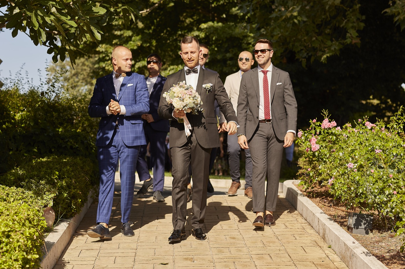 Claudio-Coppola-wedding-photographer-la-scuderia-eventi-preparativi-la-rosetta-perugia-39