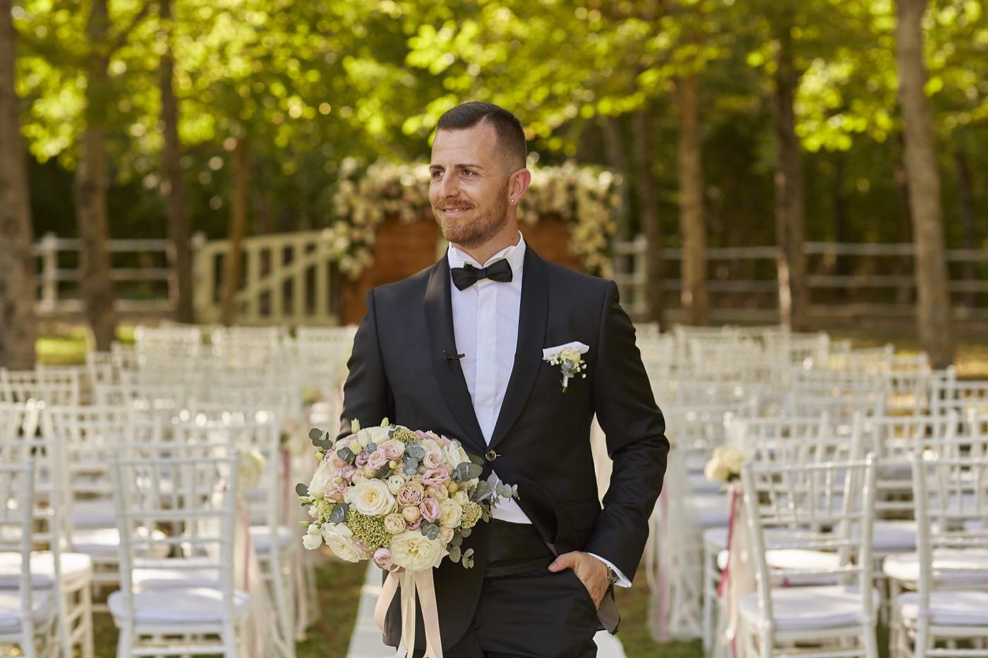 Claudio-Coppola-wedding-photographer-la-scuderia-eventi-preparativi-la-rosetta-perugia-40