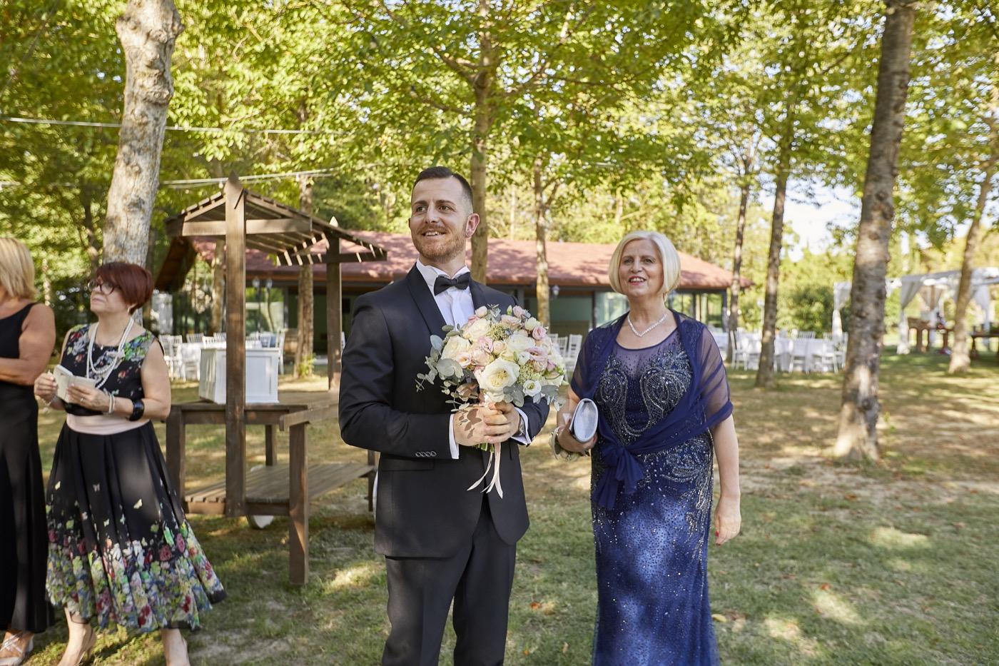 Claudio-Coppola-wedding-photographer-la-scuderia-eventi-preparativi-la-rosetta-perugia-42