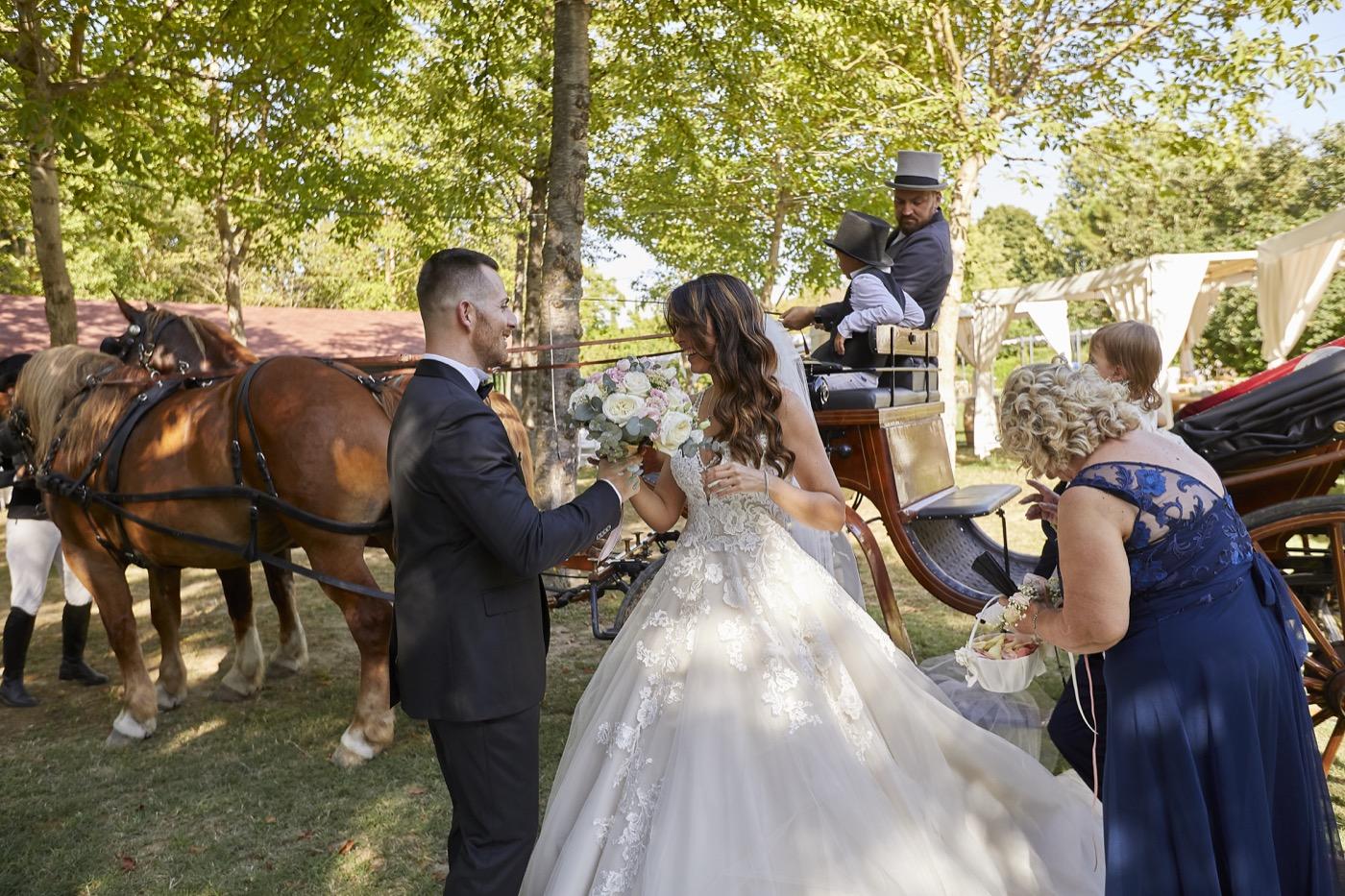 Claudio-Coppola-wedding-photographer-la-scuderia-eventi-preparativi-la-rosetta-perugia-44