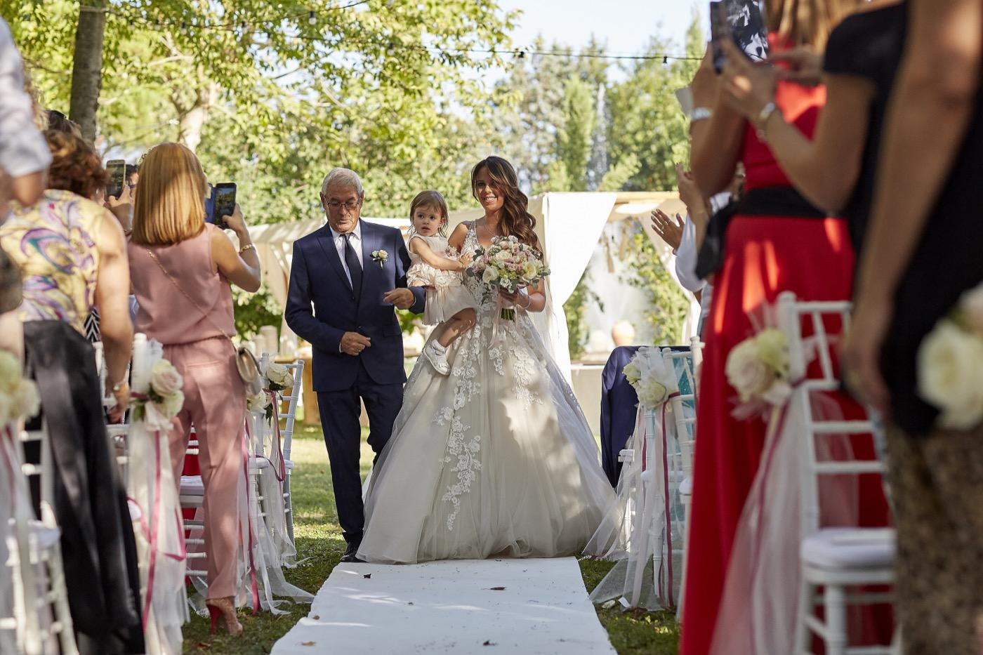 Claudio-Coppola-wedding-photographer-la-scuderia-eventi-preparativi-la-rosetta-perugia-46
